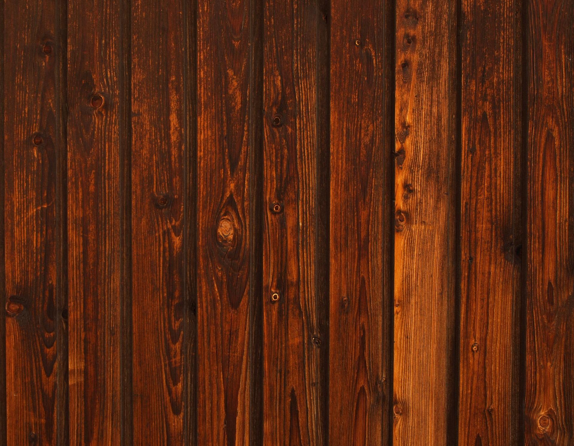 kostenlose foto zaun deck tafel holz boden textur planke stock muster braun t r. Black Bedroom Furniture Sets. Home Design Ideas