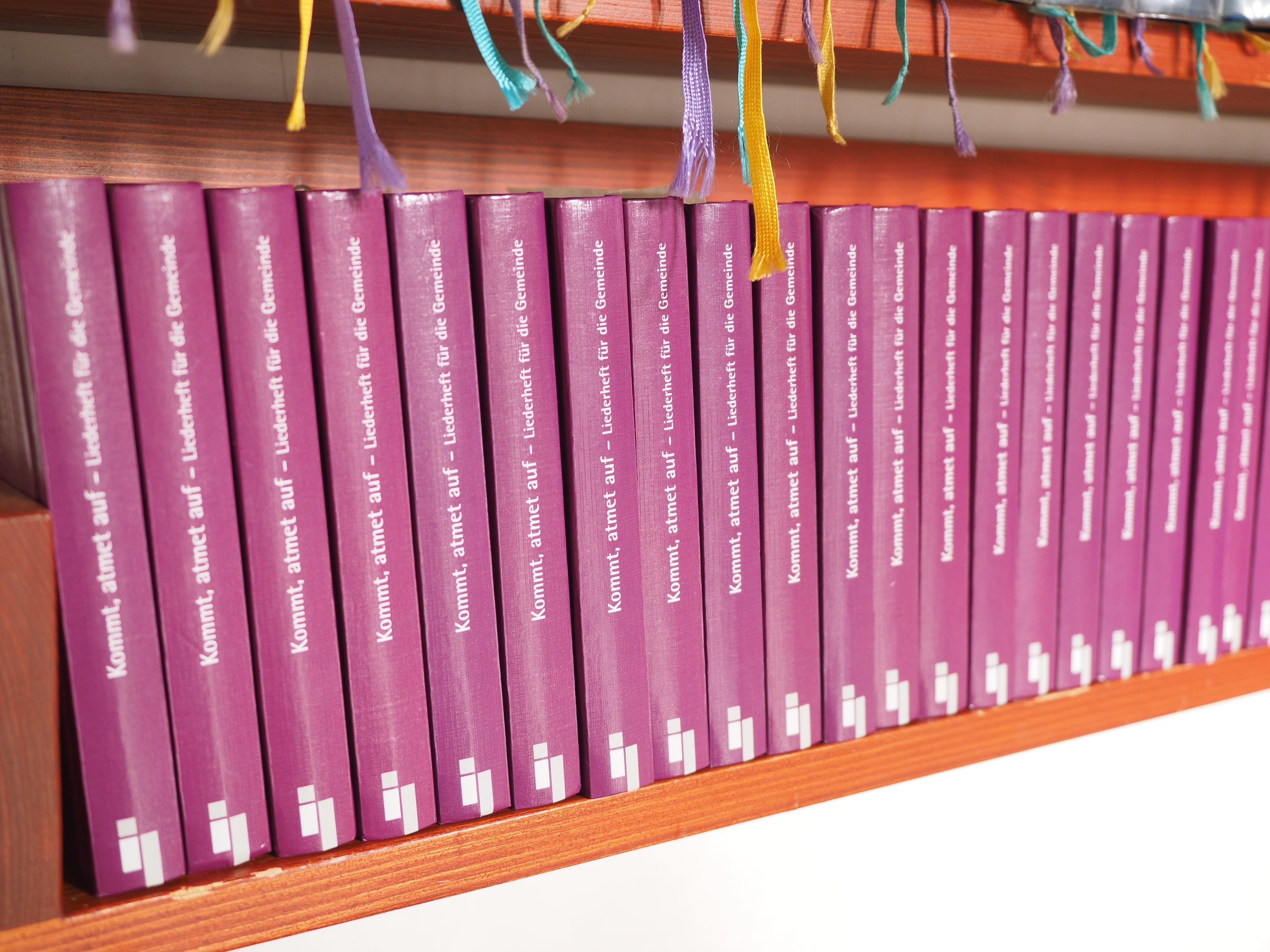 Libros de decoracion de interiores te enseo el libro de - Libros de decoracion de interiores gratis ...