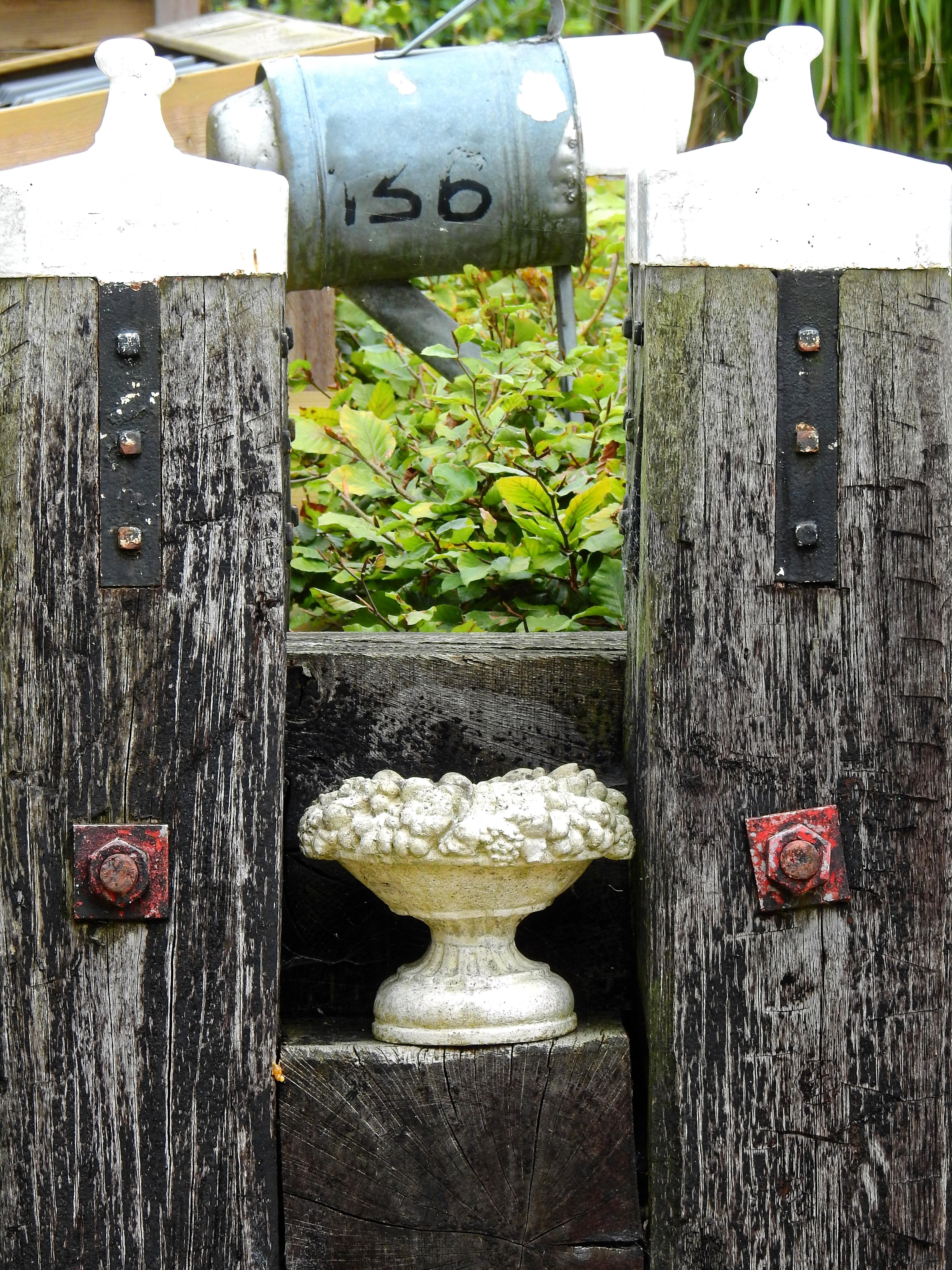 Fotos Gratis Cerca Enviar Madera Bar Decoraci N Mueble  # Muebles Num Decoracion