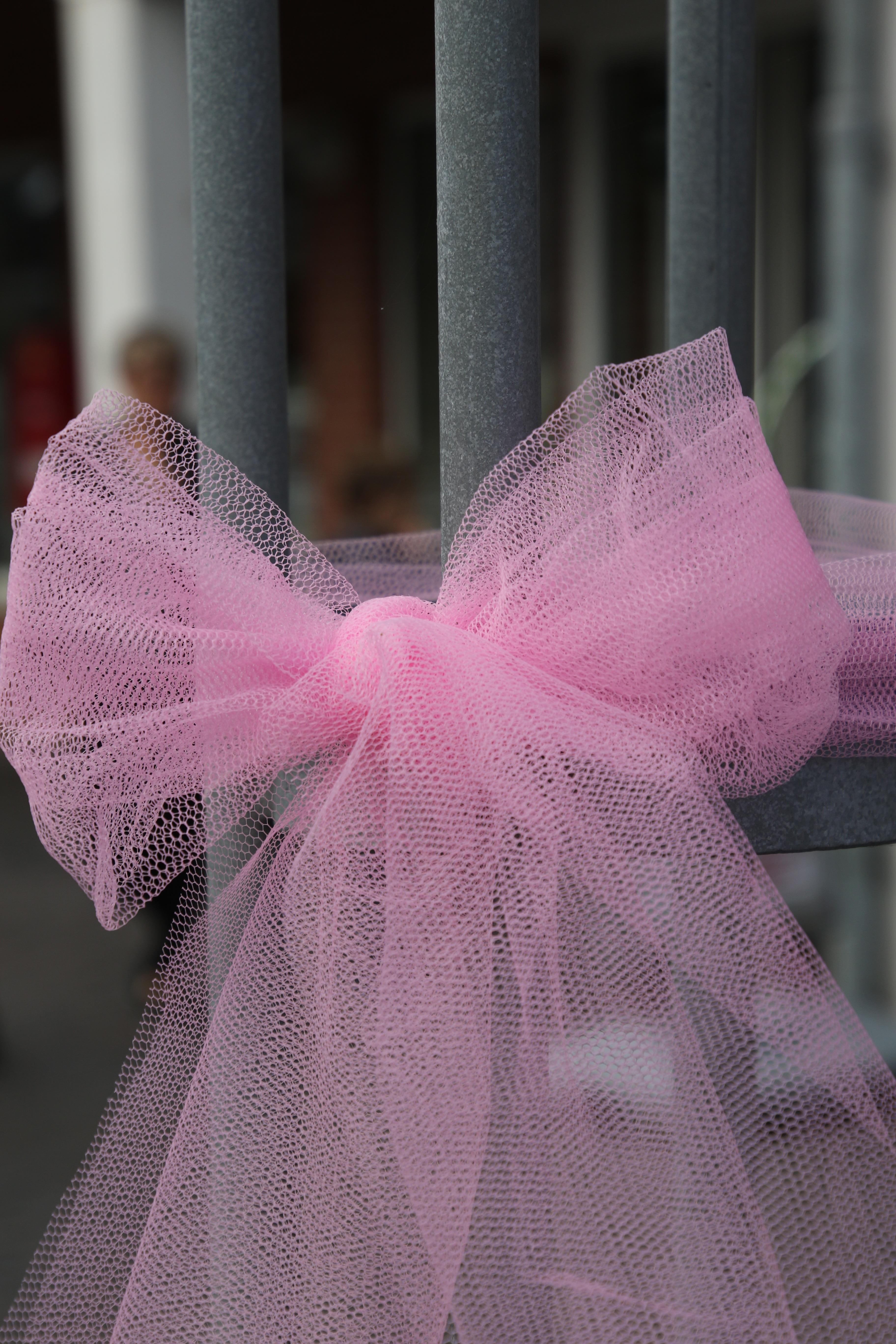Fotos gratis : cerca, púrpura, patrón, color, rosado, cinta, ropa de ...