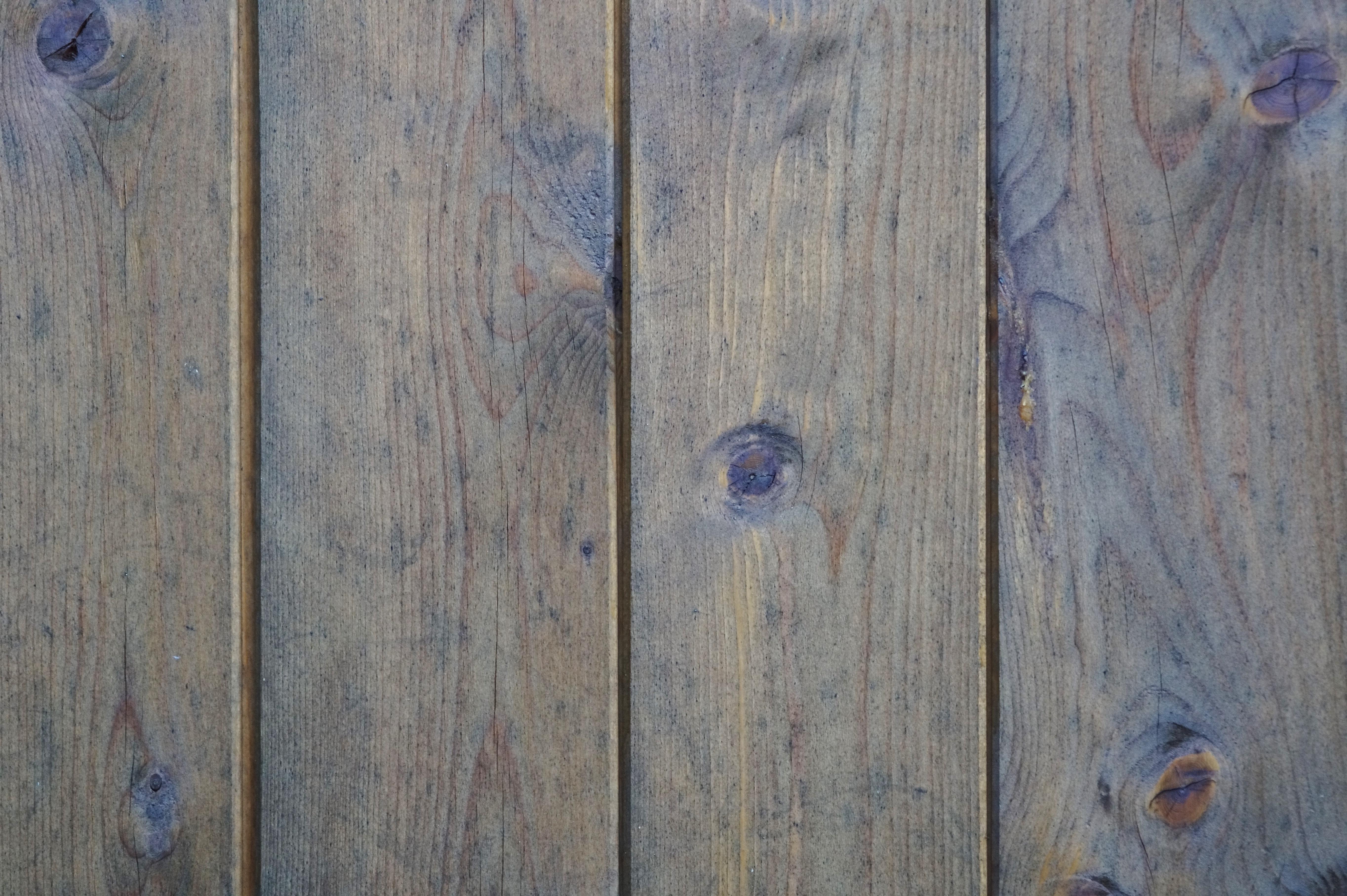 hintergrund hartholz bretter privatsphre holzwand holzzaun holzbretter wandbretter bodenbelag holzboden mann machte objekt laminatboden - Hartholz Oder Laminatboden