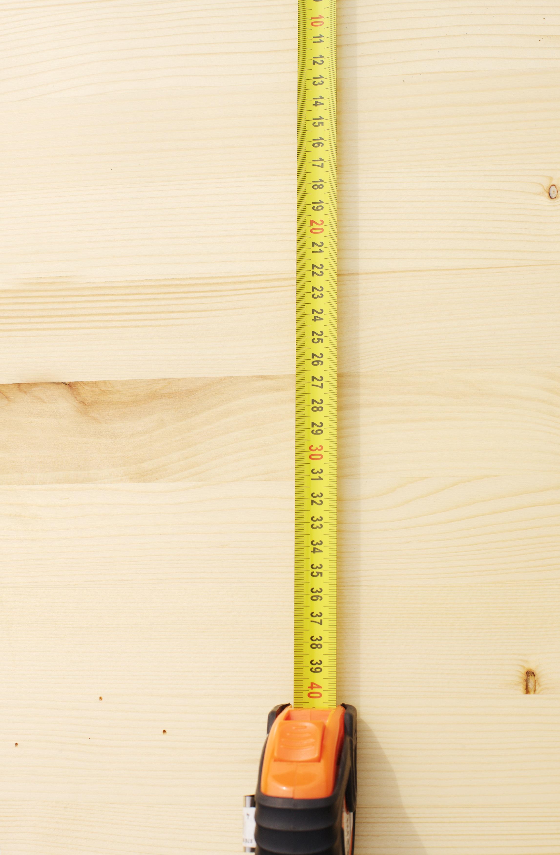 Kostenlose Foto Zaun Holz Gitarre Werkzeug Entfernung Meter
