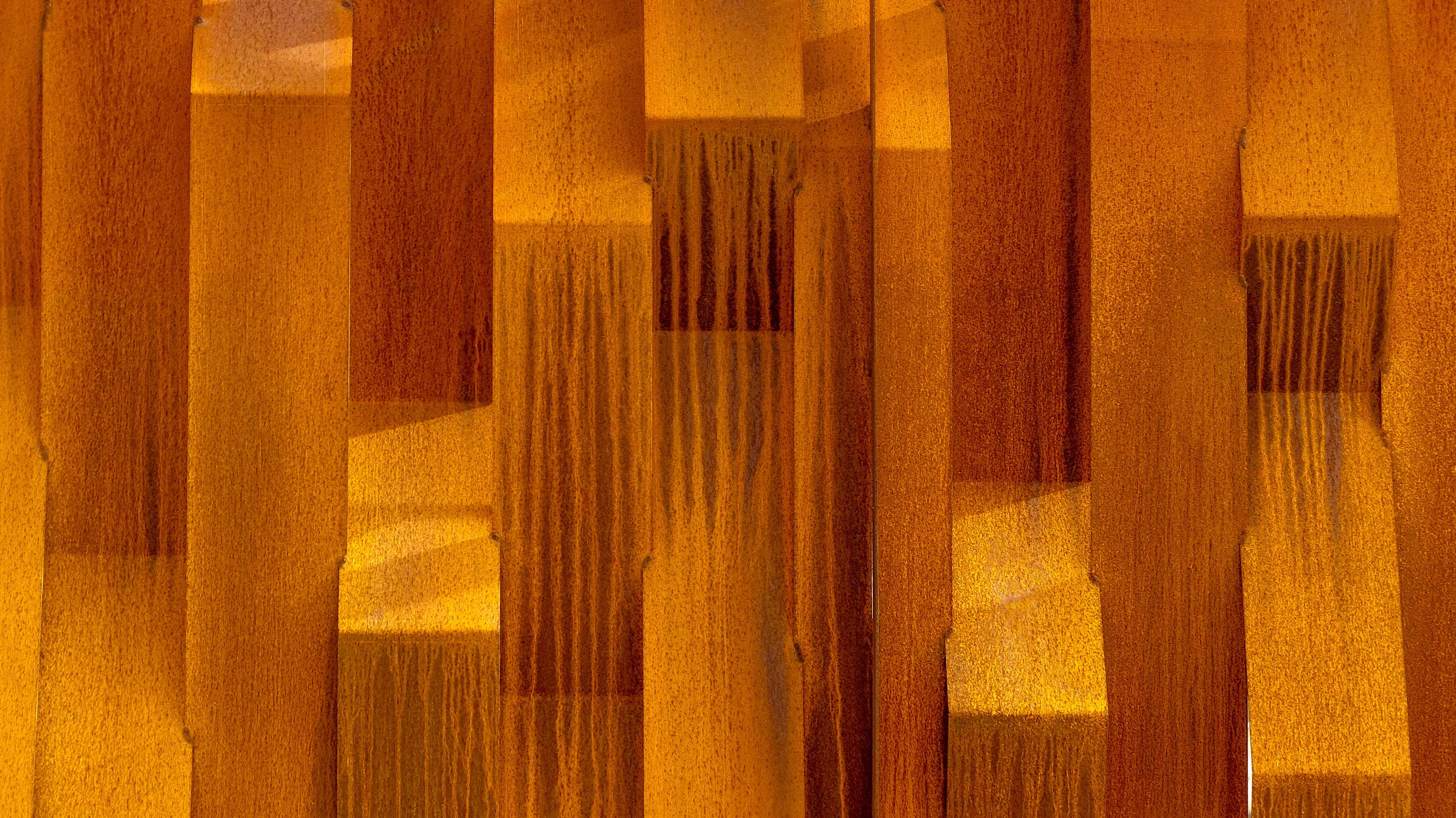 Fotos gratis : cerca, luz de sol, textura, piso, acero, moho, patrón ...