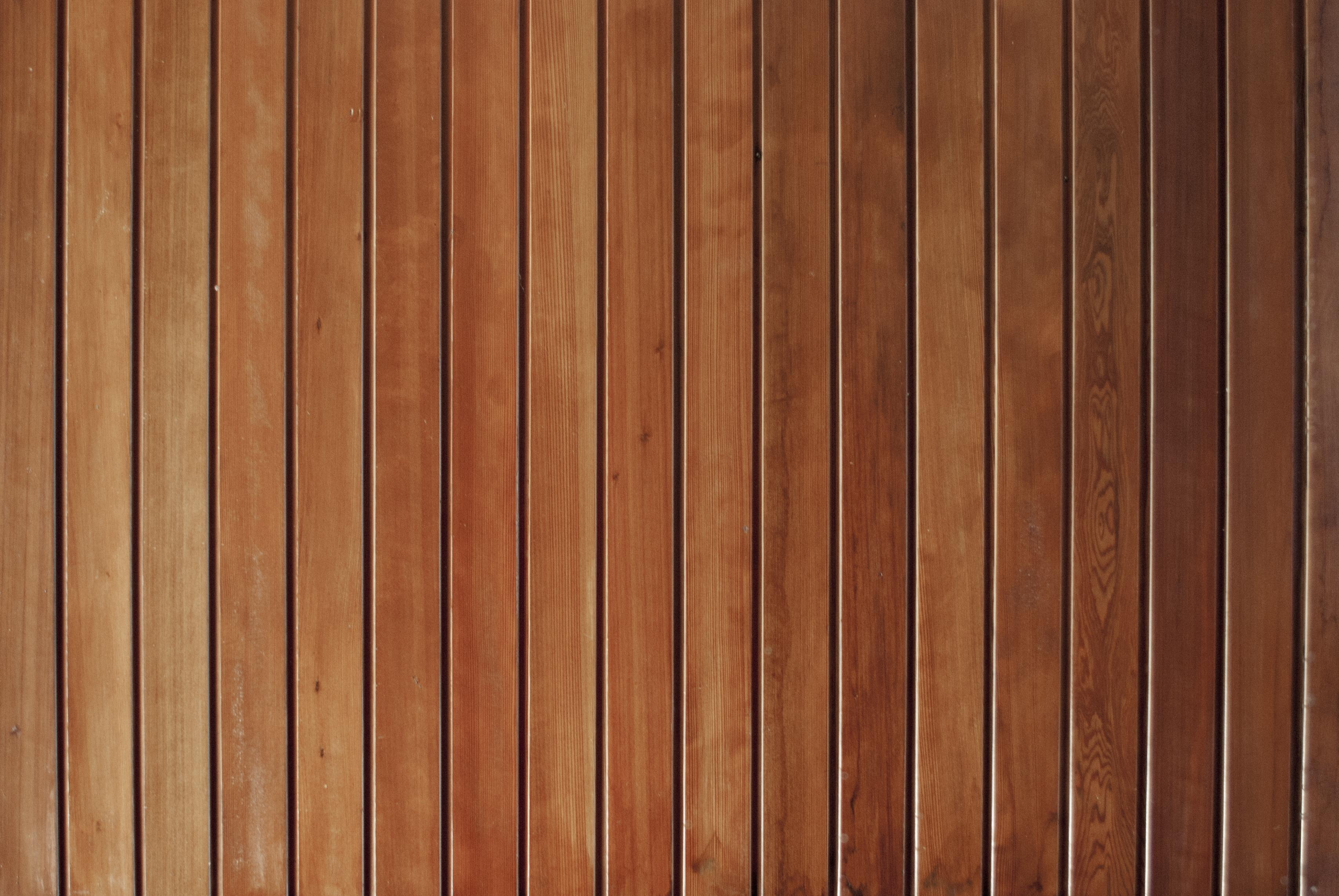 Free images fence texture floor line facade door for Bamboo flooring outdoor decking