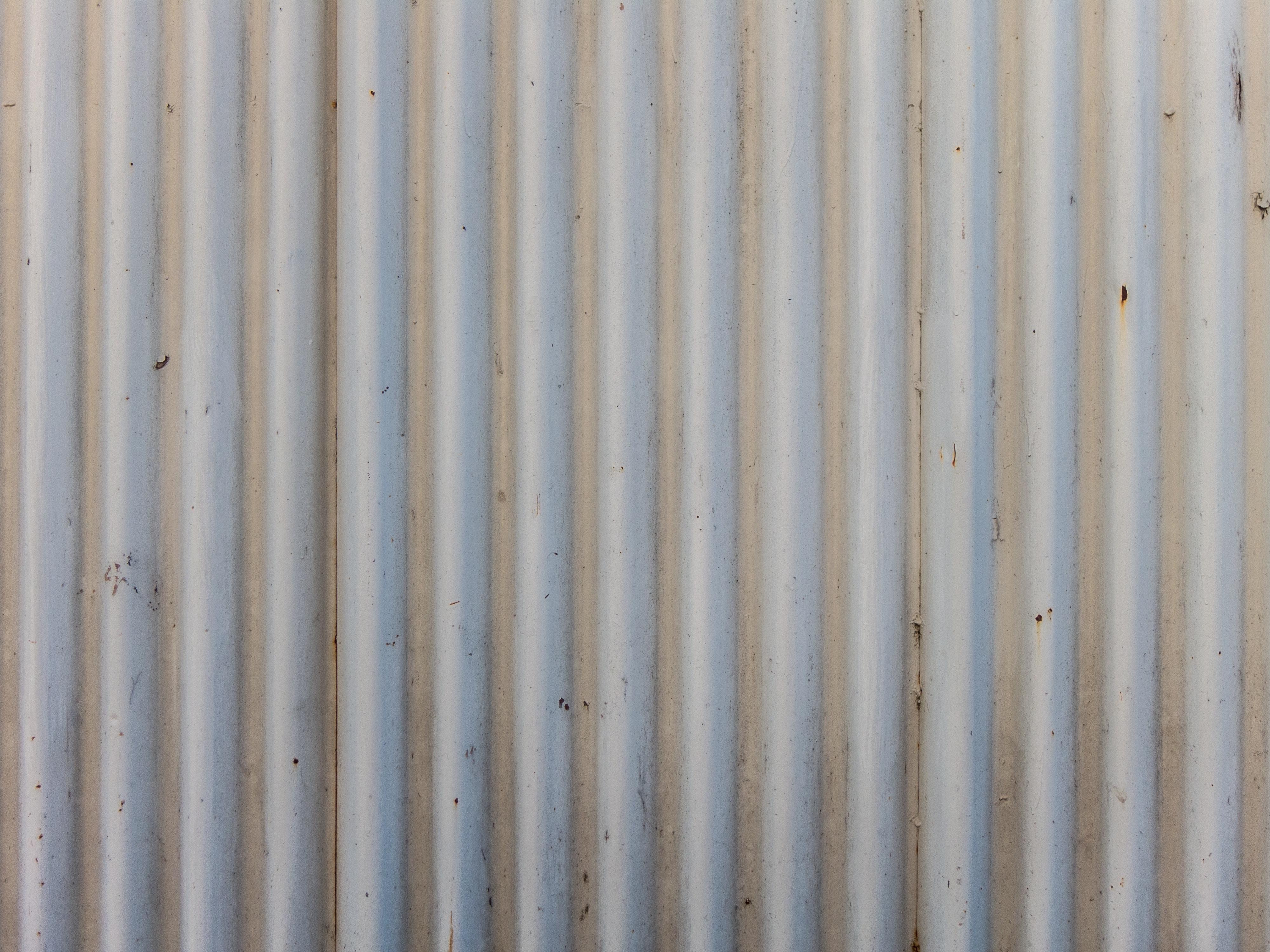 Fotos Gratis Cerca Madera Textura Piso Techo Pared