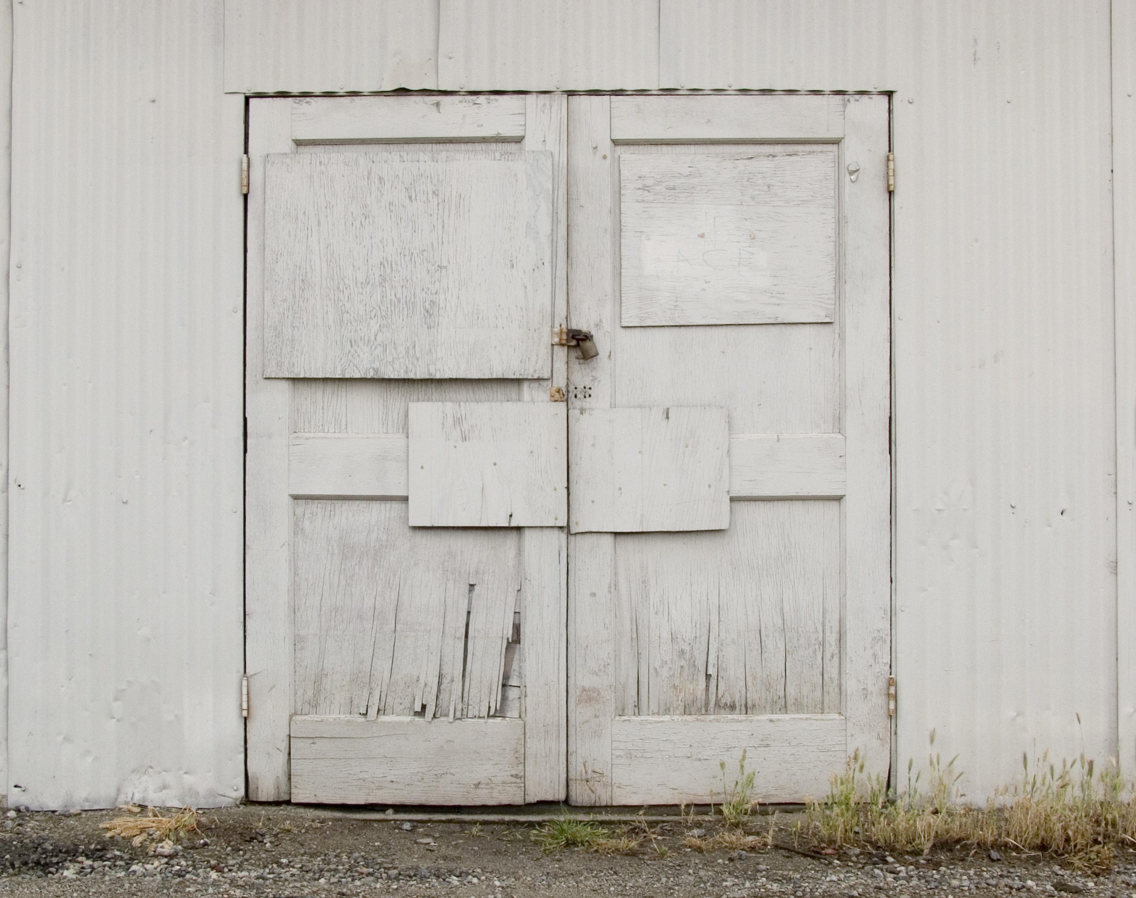 Fotos gratis : cerca, madera, blanco, edificio, antiguo, granero ...
