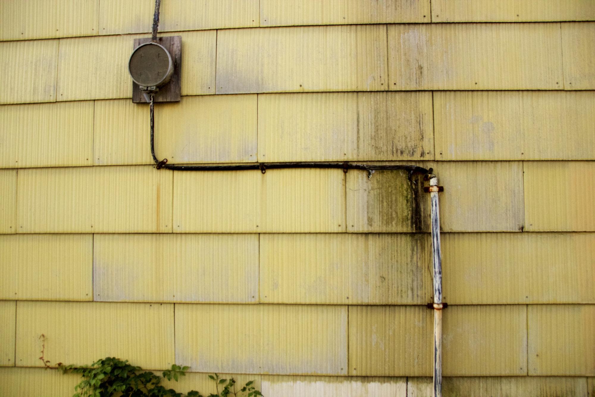 Plank Muur Blind.Gratis Afbeeldingen Hek Hout Muur Lijn Facade Timmerhout