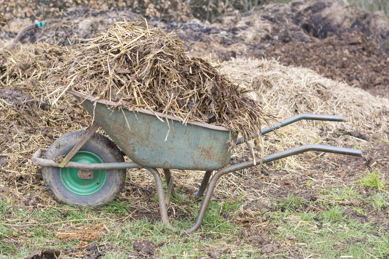 kostenlose foto feld bauernhof rasen karte gr n fahrzeug boden landwirtschaft. Black Bedroom Furniture Sets. Home Design Ideas