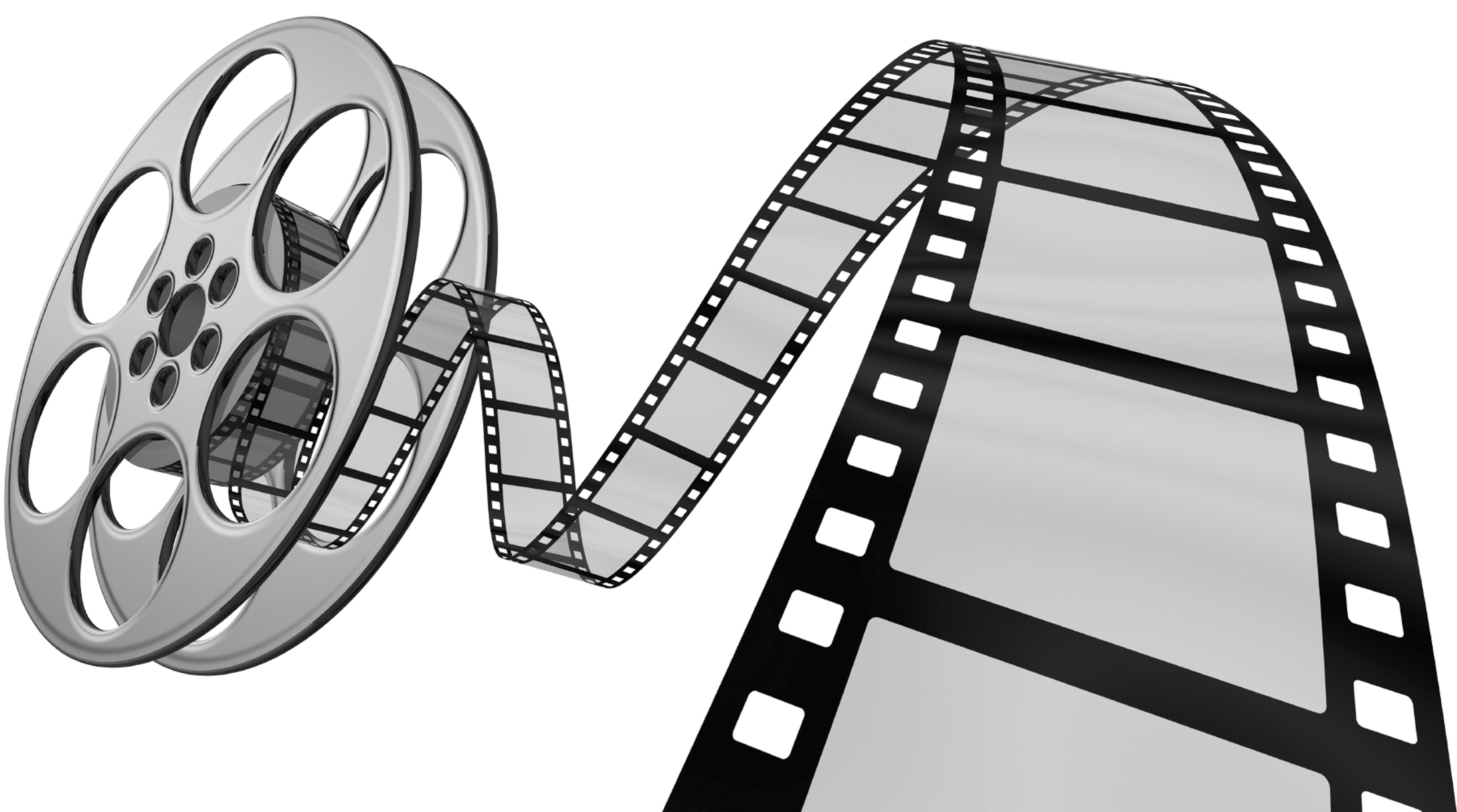 кинематограф создавался движущие картинки было, извиняемся неудобство