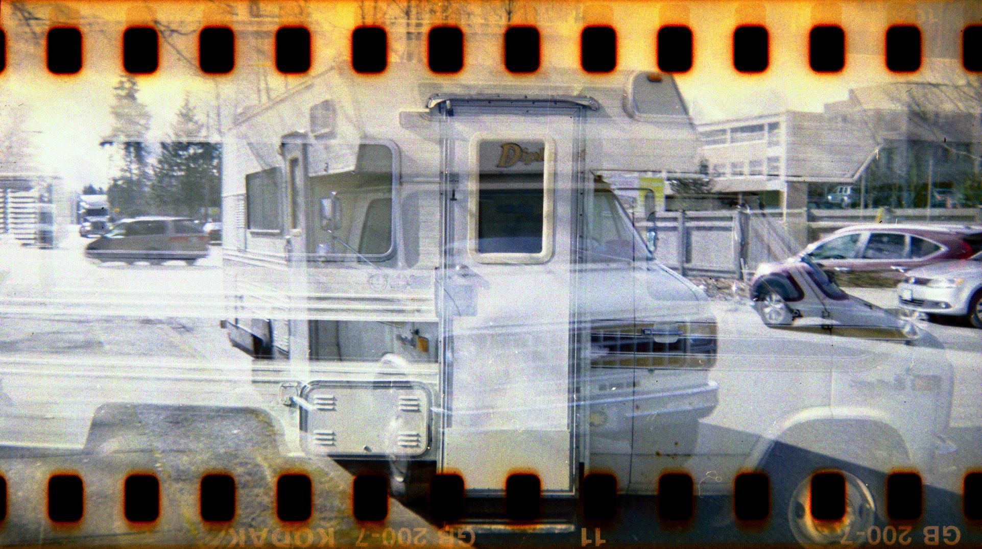 Free Images film vehicle camping interior design camper diy