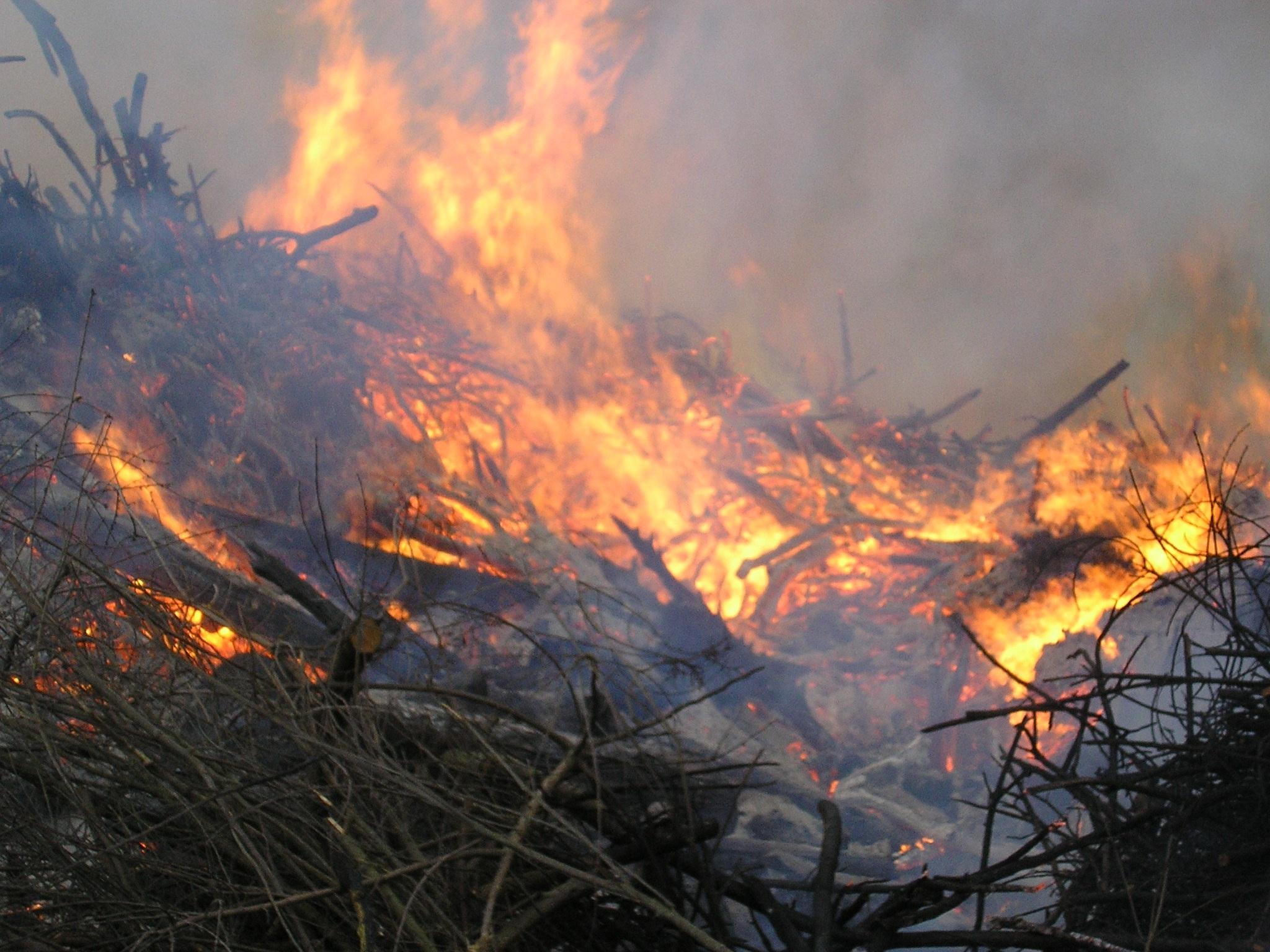Картинки катастрофы о пожаре