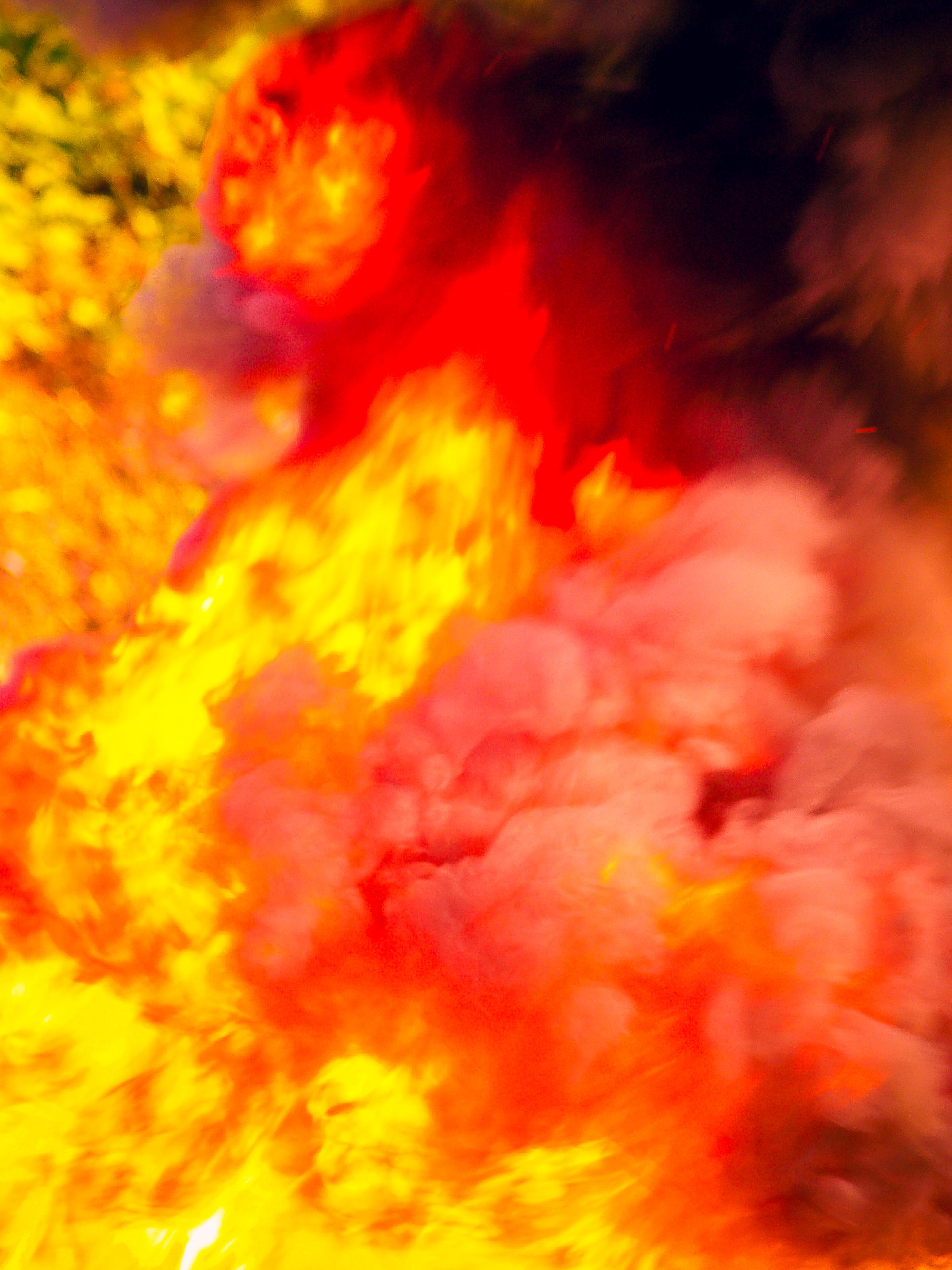 hình ảnh : ngọn lửa, Ngọn lửa, nhiệt, đốt cháy, nóng bức, Đốt lửa, ấm áp, Bốc lửa, lý lịch, Inferno, Nguy hiểm, Gần, trái cam, Lửa trại, Địa ngục, Rực rỡ, ...