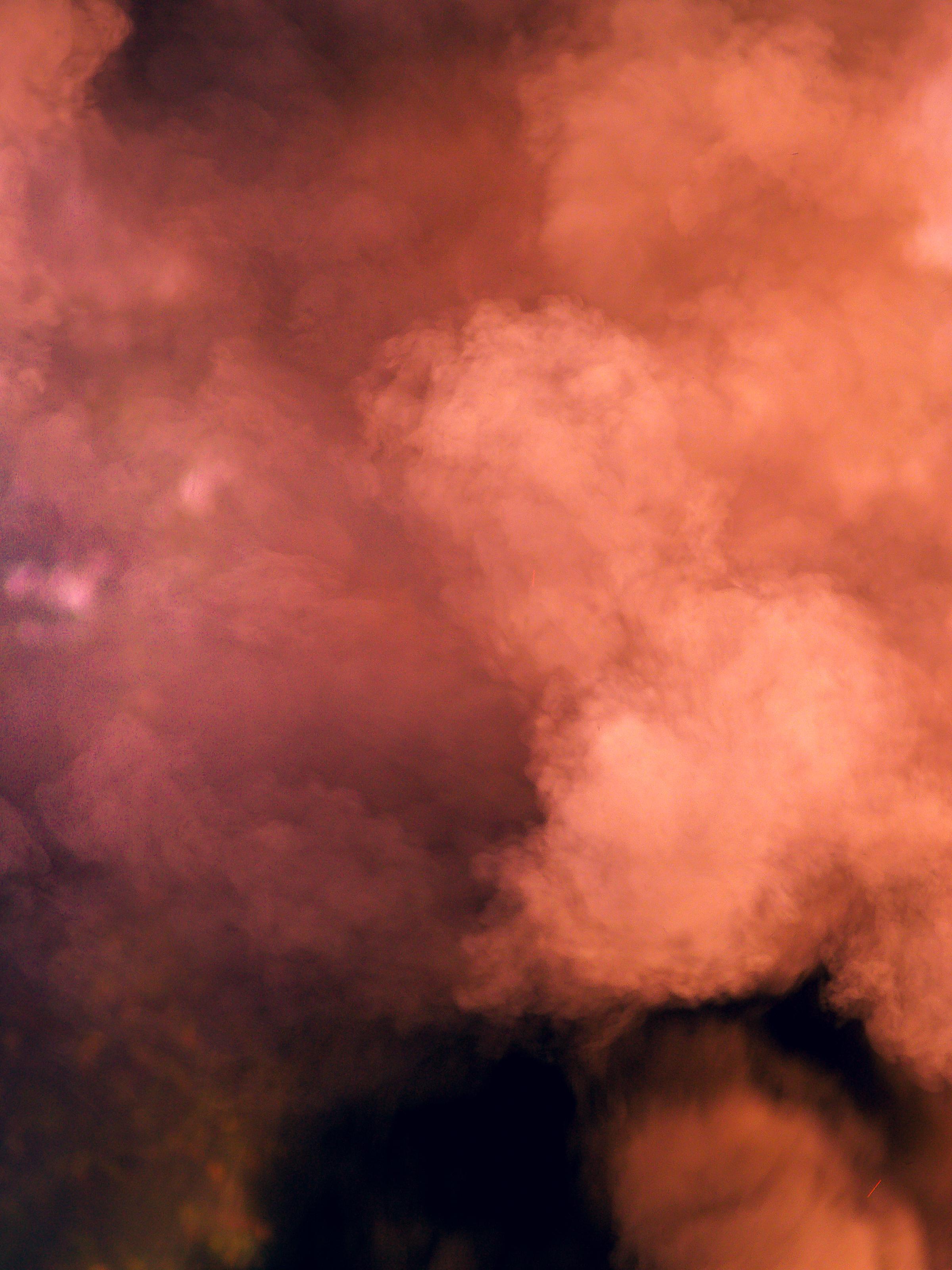 Gambar : Panas, Membakar, Api Unggun, Hangat, Berapi, Latar Belakang,  Neraka, Bahaya, Merapatkan, Jeruk, Terik, Tekstur, Mudah Terbakar, Energi,  Menyalakan, Hitam, Kebakaran, Gairah, Cahaya, Liar, Gerakan, Abstrak,  Berbahaya, Suasana, Langit Merah Di