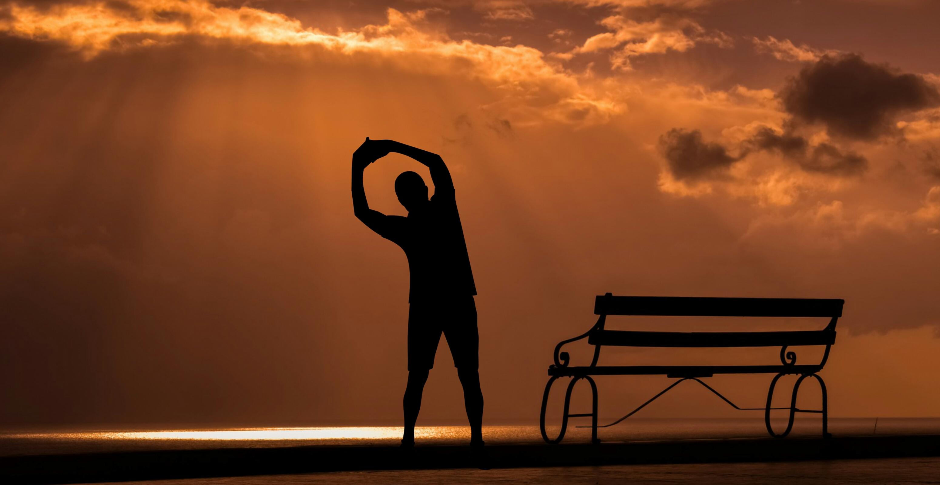 Download Kumpulan Koleksi Background Putih Sunset Gratis Terbaru