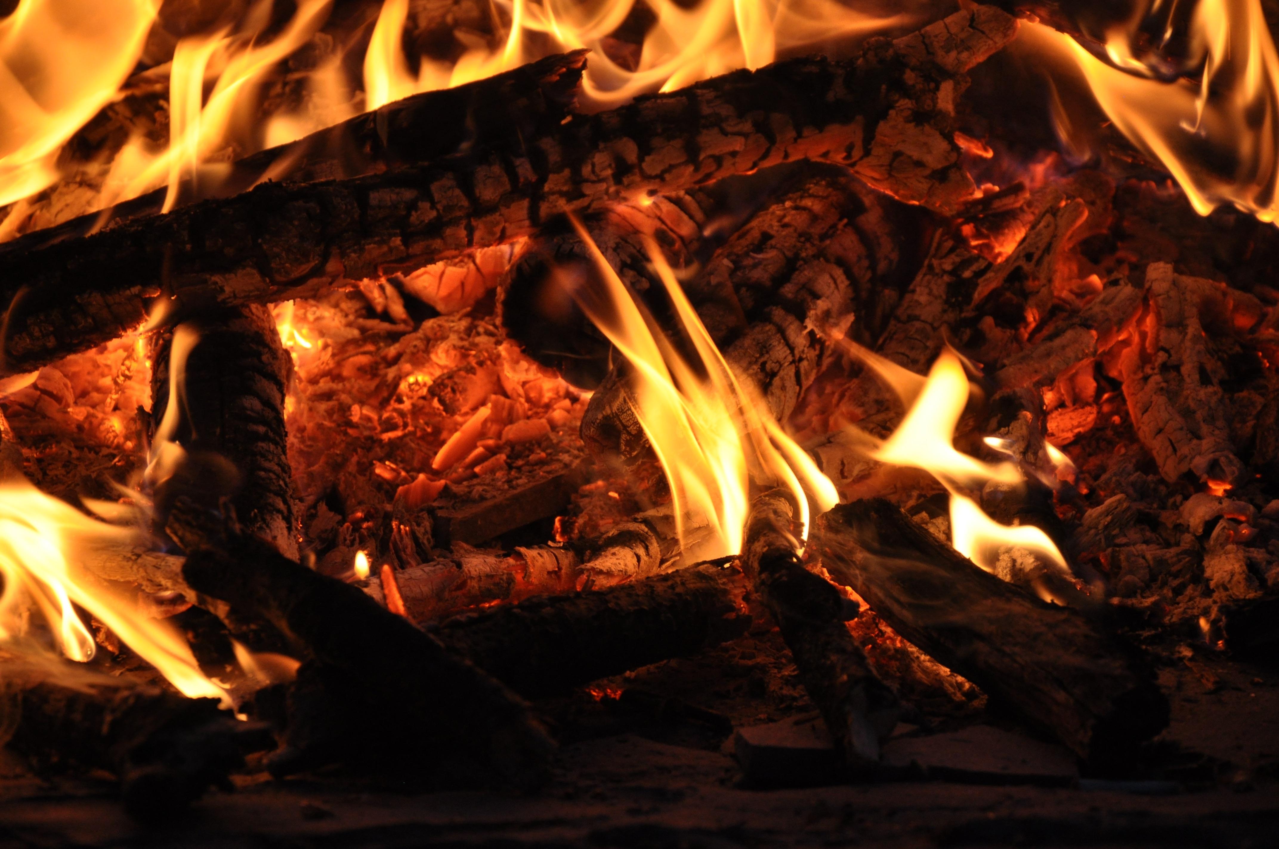 рецепт много огня картинки без претензии