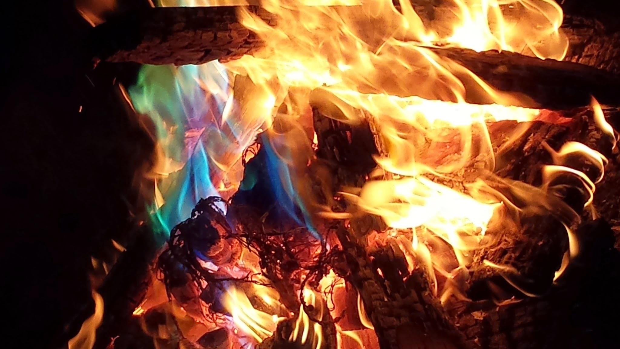 Качественные фото зимы патаки жгучая