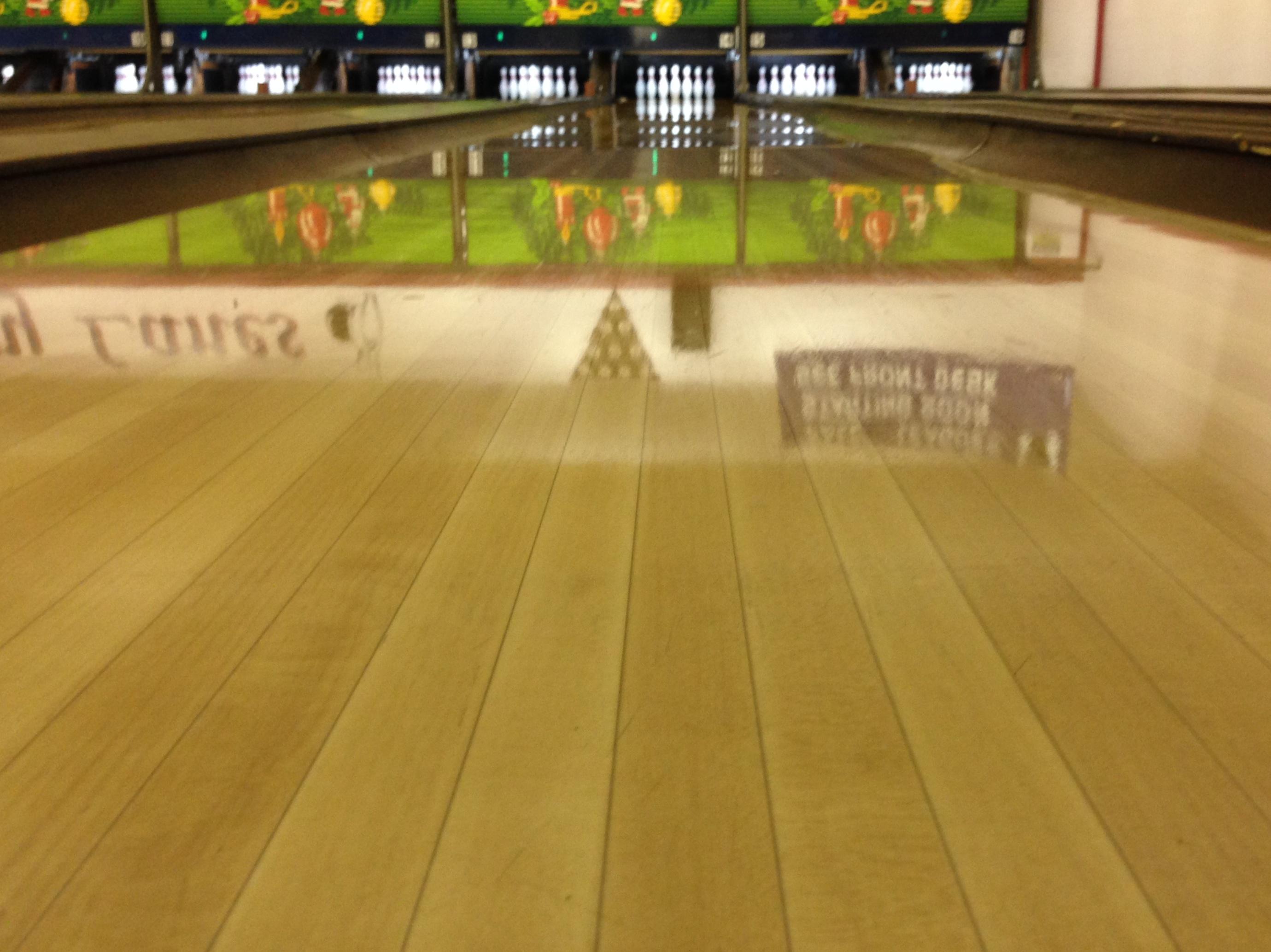 Free Images : floor, baseball field, hardwood, wood flooring, ball ...