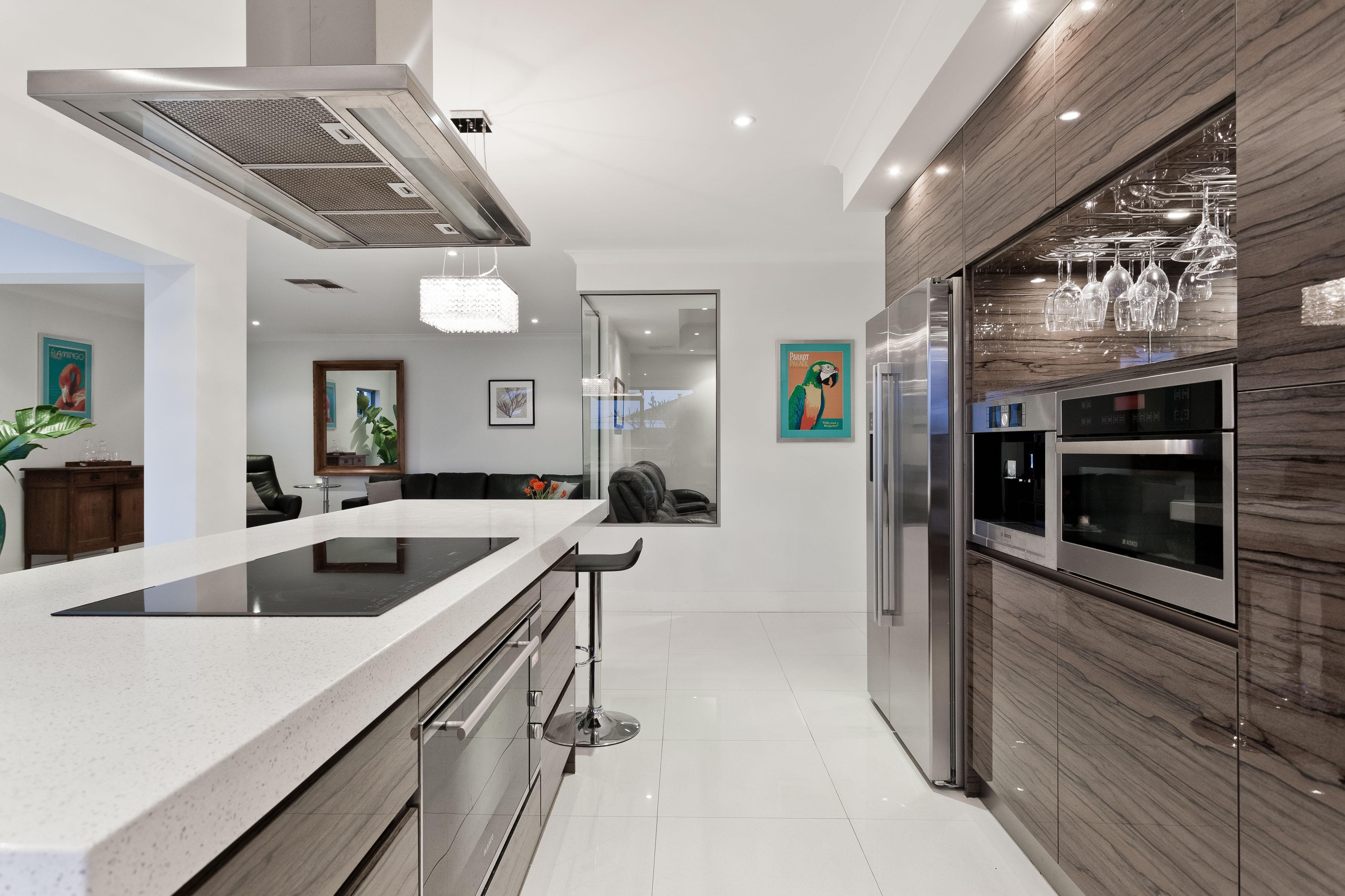 Home Design 8.0 Free Download Part - 45: Floor Building Home Ceiling Office Kitchen Property Living Room Room  Lifestyle Interior Design Living Design Dining