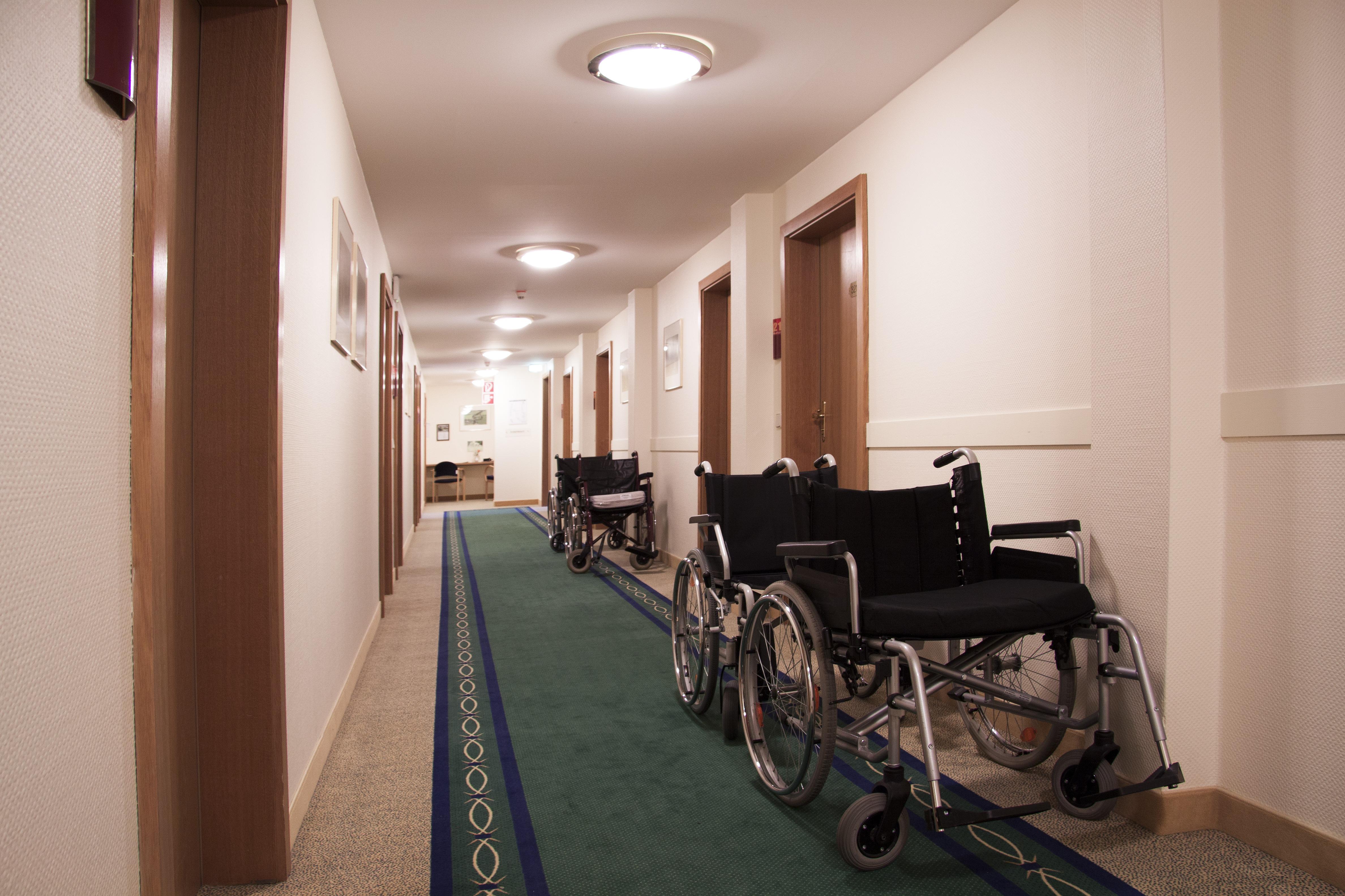 Free Images Floor Building Property Apartment Interior Design Wheelchair Rehabilitation Waiting Room Tools Hospital Estate Suite Gang