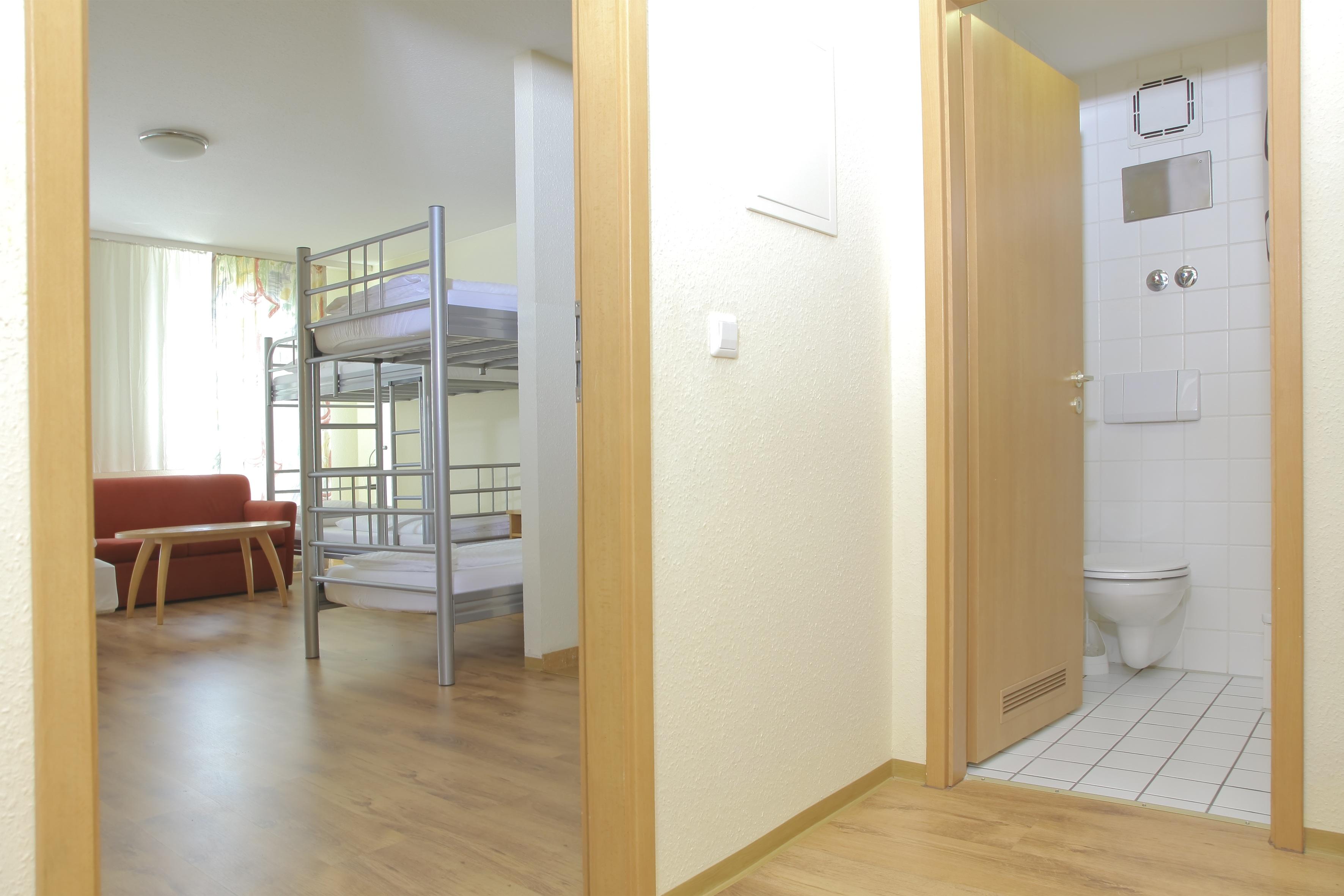 gambar interior design apartment pictures interior rumah