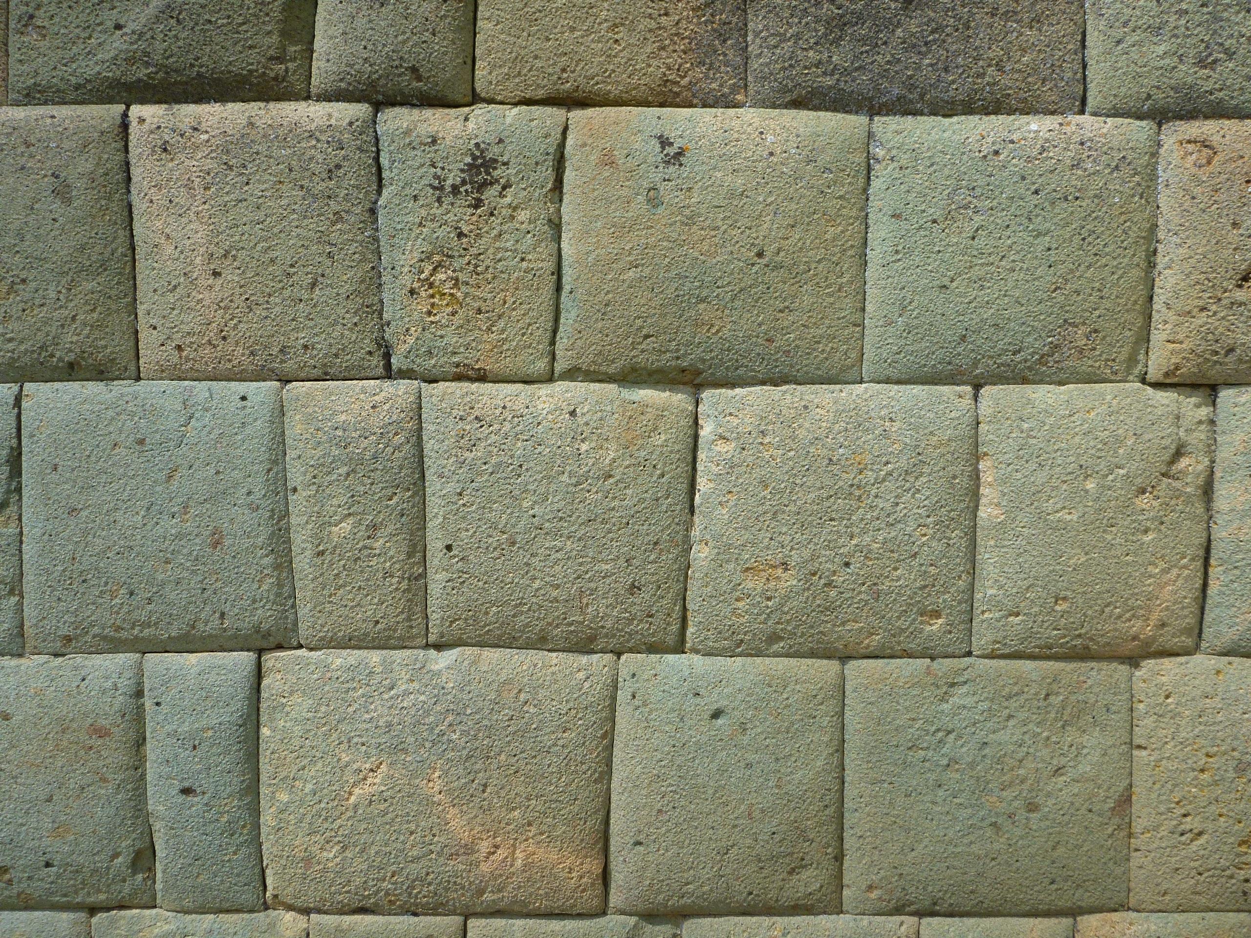 Fotos gratis piso guijarro pared patr n suelo for Azulejo piedra