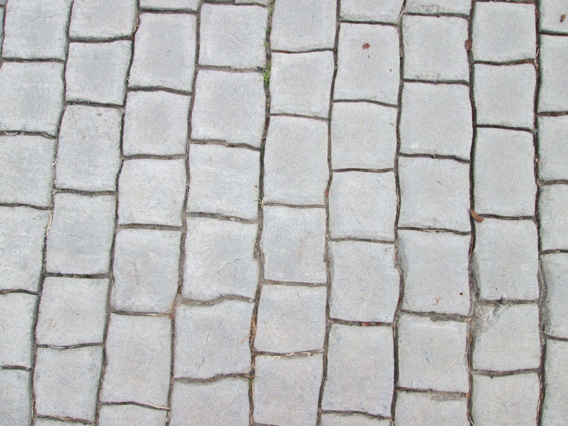 piso guijarro pared piedra asfalto construccin patrn azulejo spero pared de piedra ladrillo bloquear art fondo