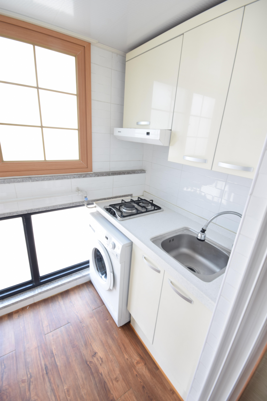 Fotos gratis : piso, cabaña, estudio, cocina, propiedad, habitación ...
