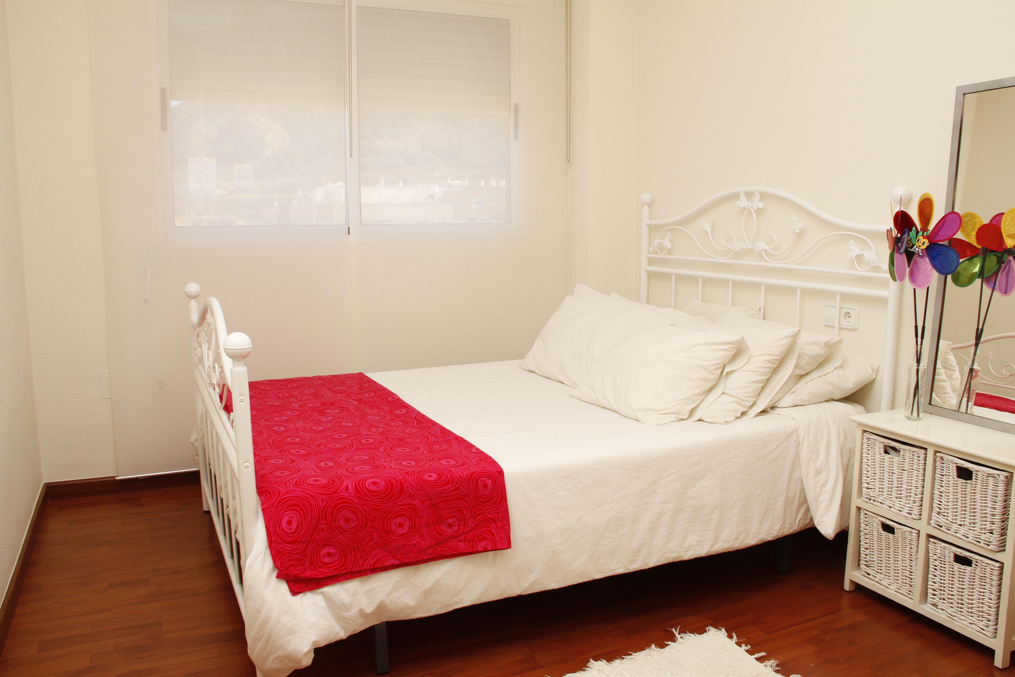Fotos gratis : piso, decoración, cabaña, color, propiedad, mueble ...