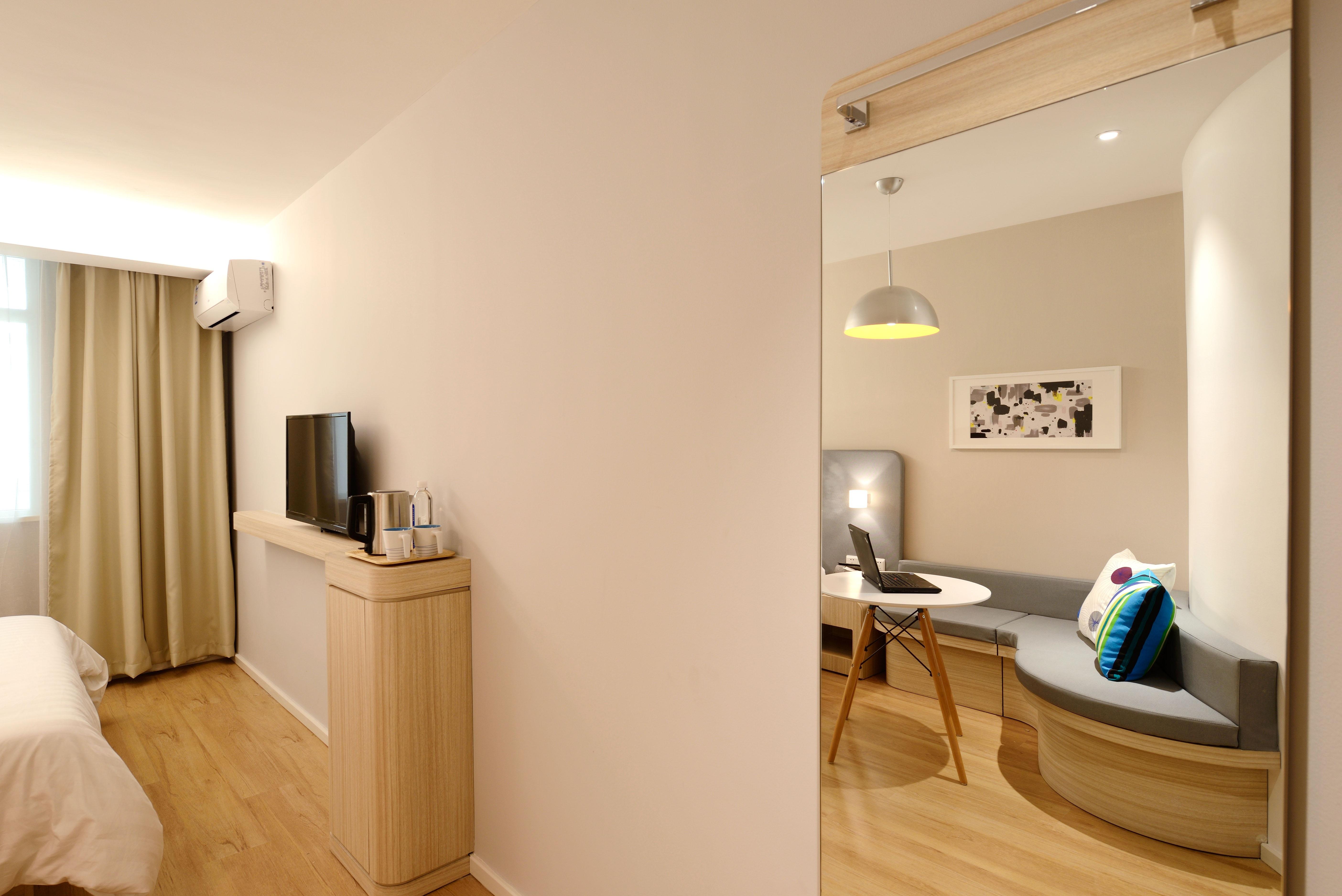 무료 이미지 바닥 천장 시골집 재산 방 아파트 인테리어 디자인 호텔 새로운 모음곡
