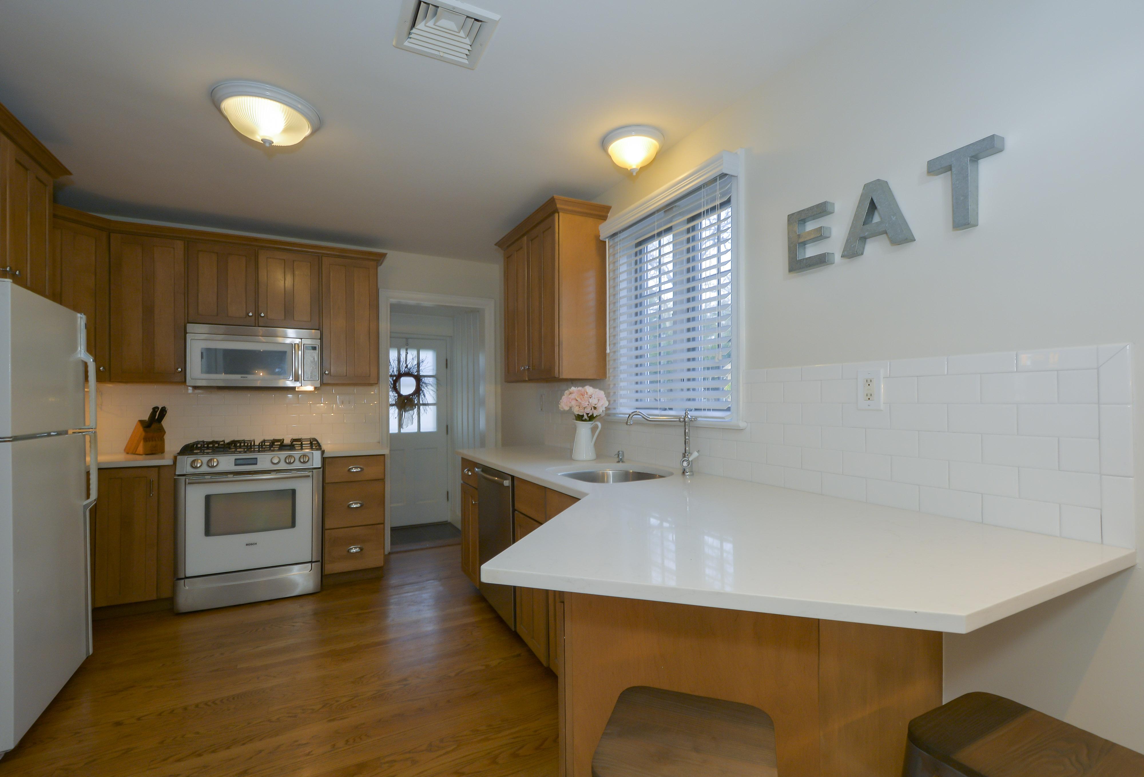 Fotos gratis : piso, casa, cabaña, cocina, propiedad, habitación ...