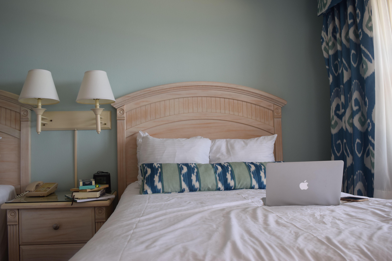 무료 이미지 : 바닥, 시골집, 재산, 가구, 방, 침실, 인테리어 ...