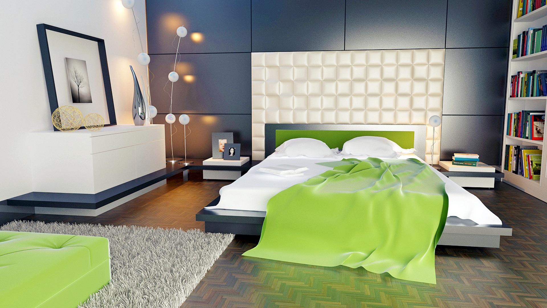 Immagini Belle : pavimento, casa, Cottage, proprietà, soggiorno ...