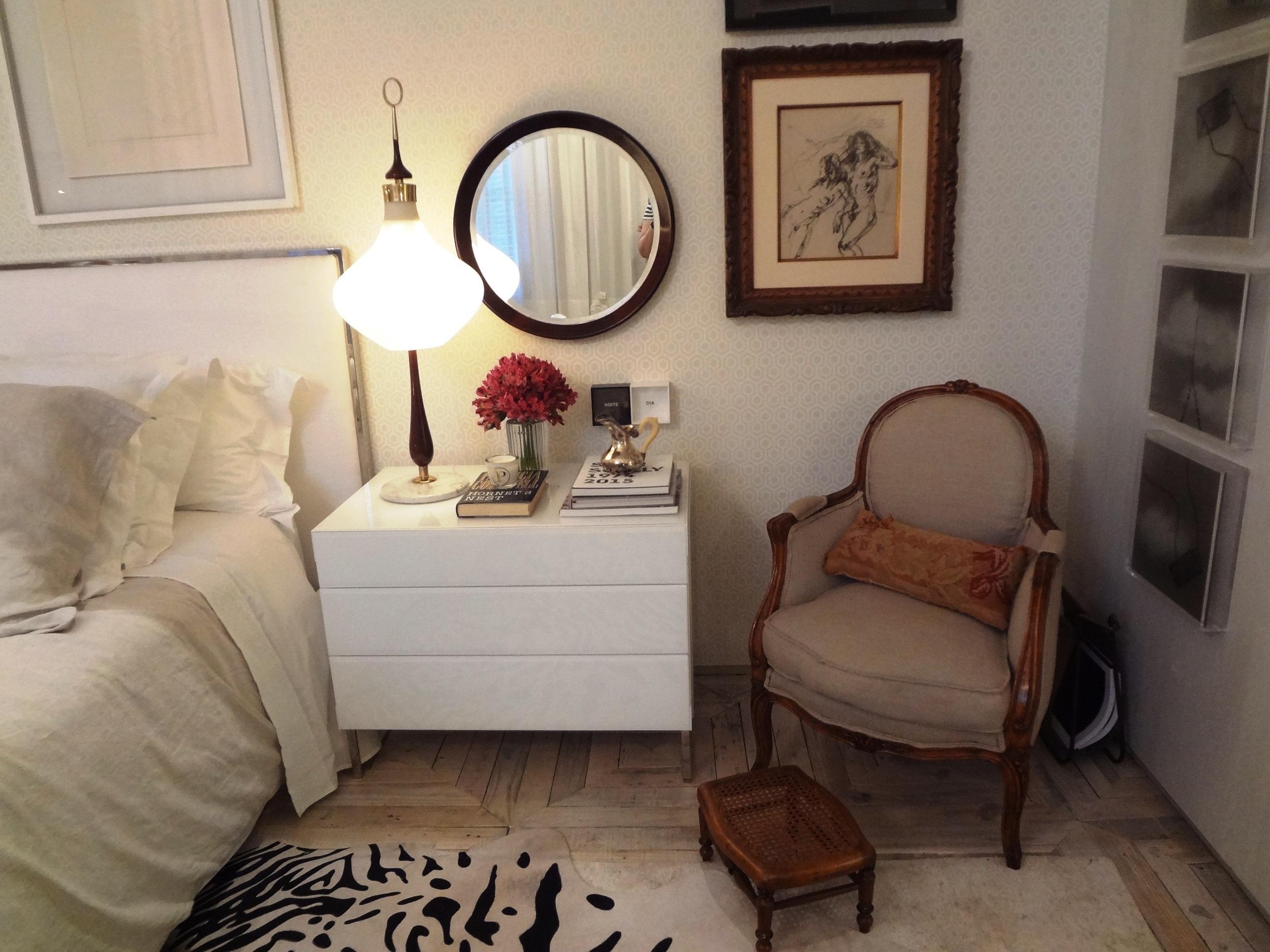Floor Home Decoration Cottage Property Living Room Furniture Bedroom Apartment Interior Design Estate Suite Real