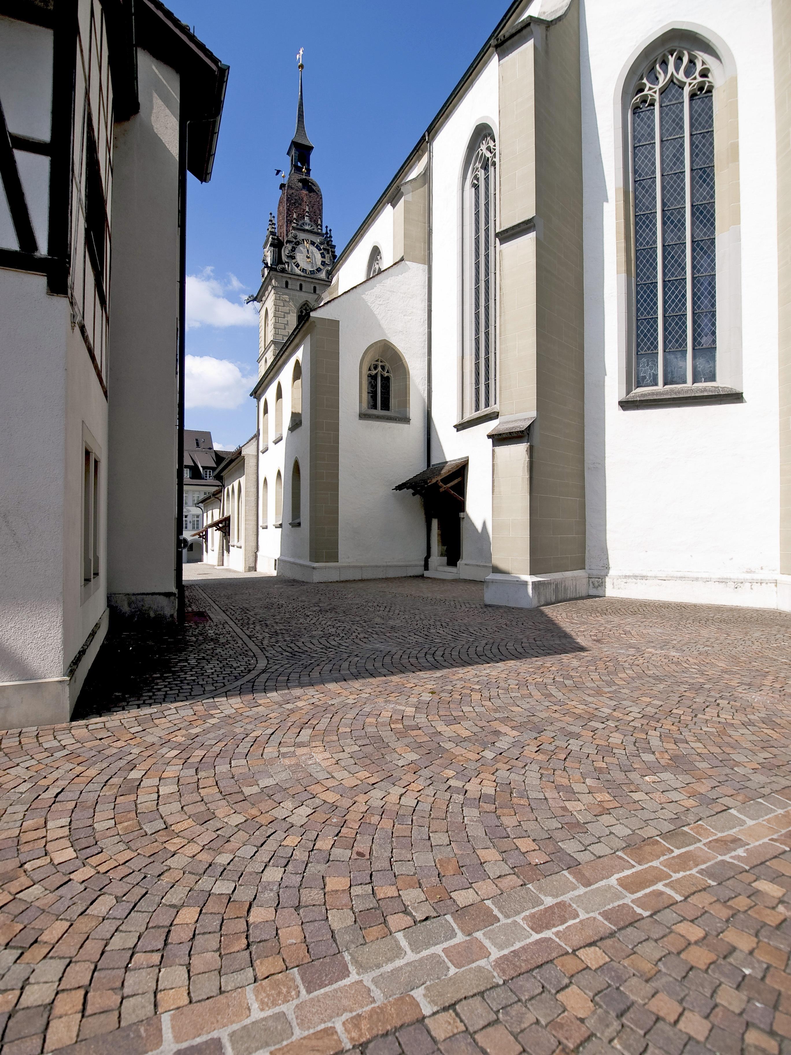 Kostenlose Foto Stock Zuhause Fassade Eigentum Hof Schweiz