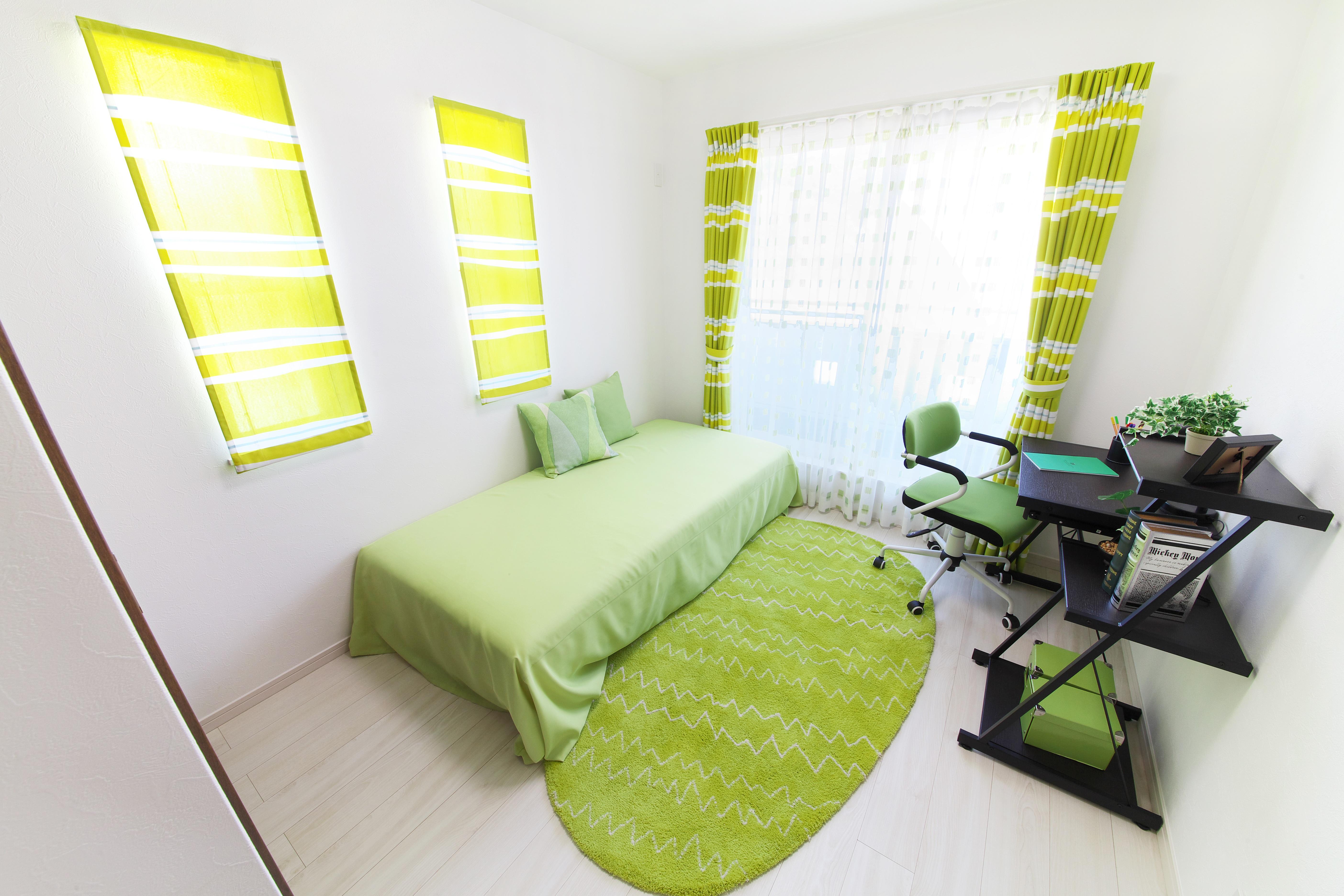 Images Gratuites : sol, maison, vert, propriété, salon, meubles ...