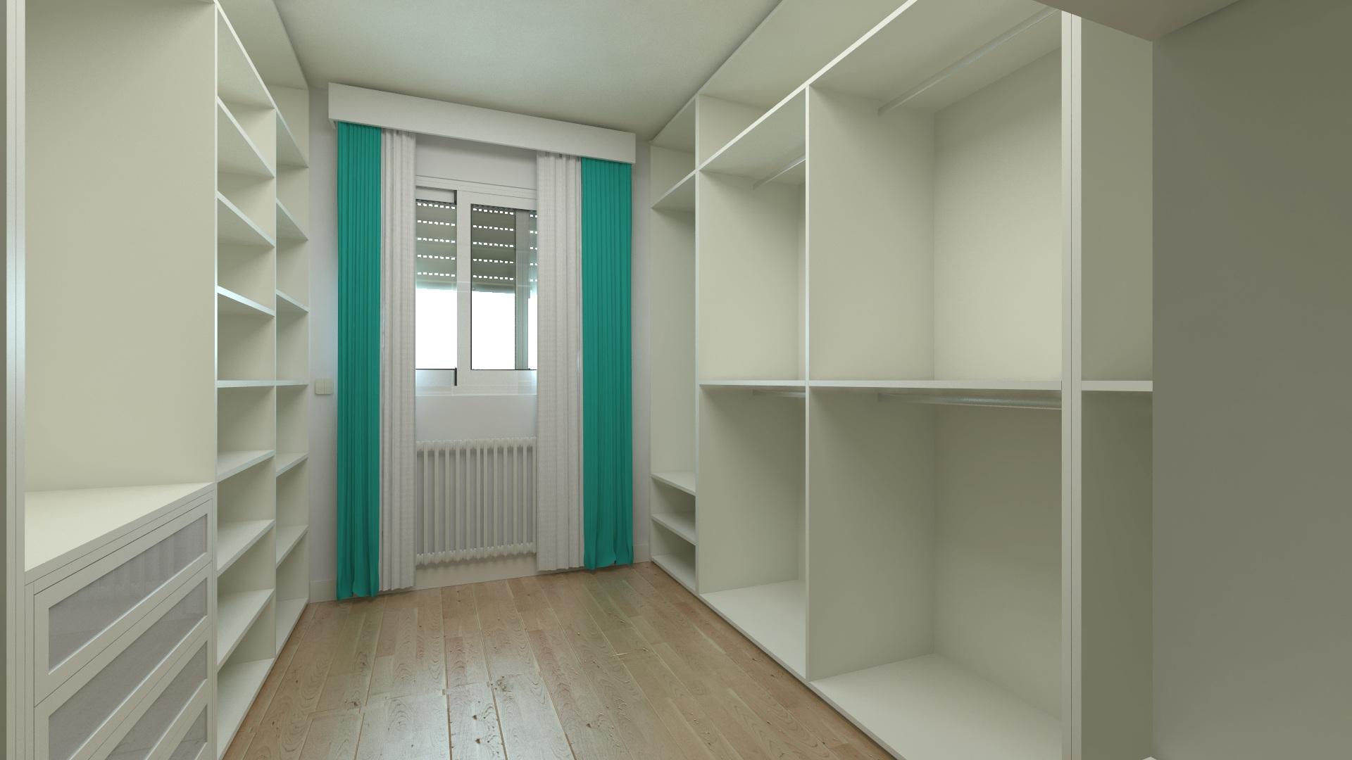 Kostenlose foto : Stock, Zuhause, Halle, Eigentum, Möbel, Zimmer ...
