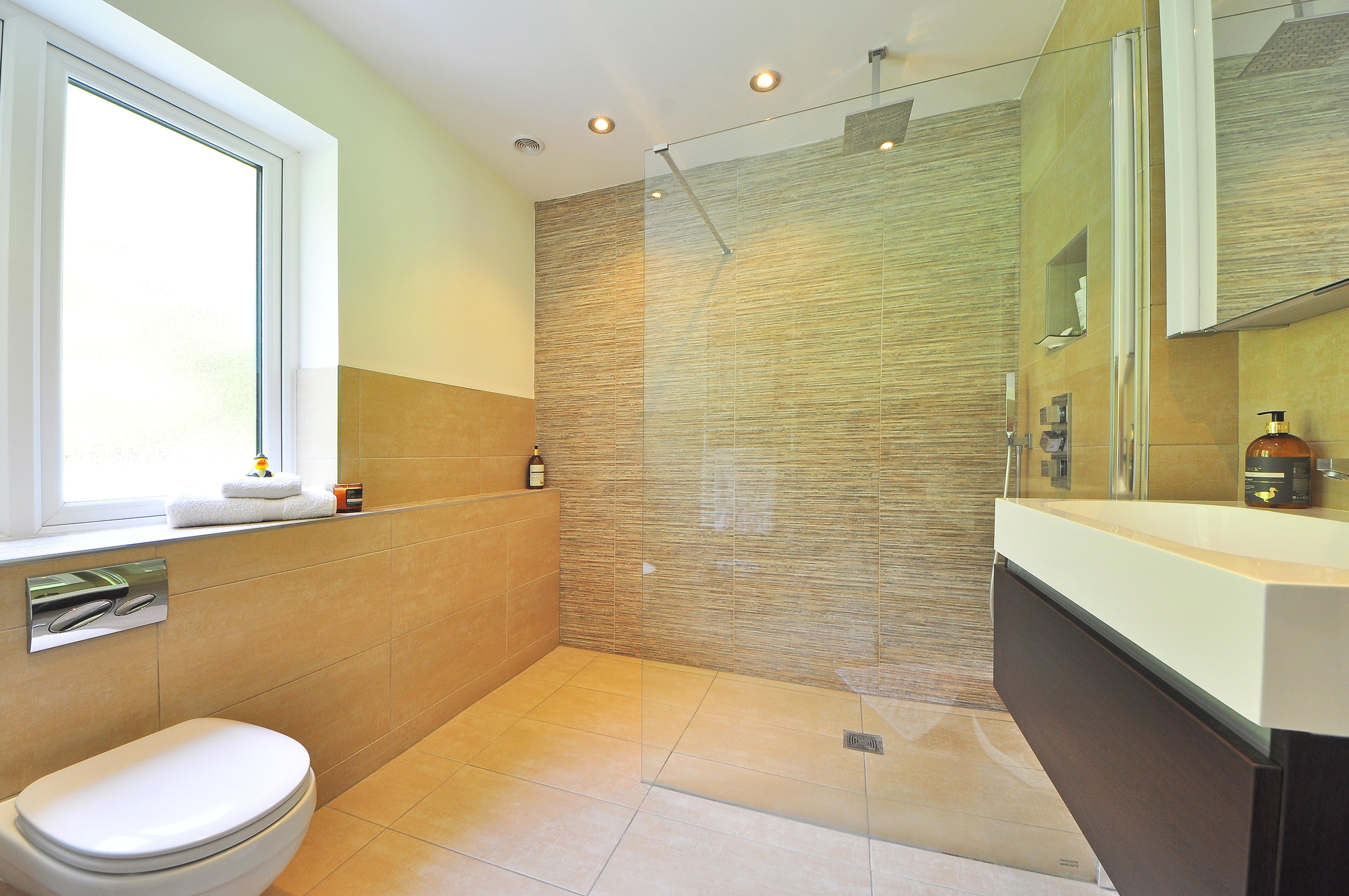 Fotos gratis piso casa propiedad apartamento dise o - Diseno de interiores gratis ...
