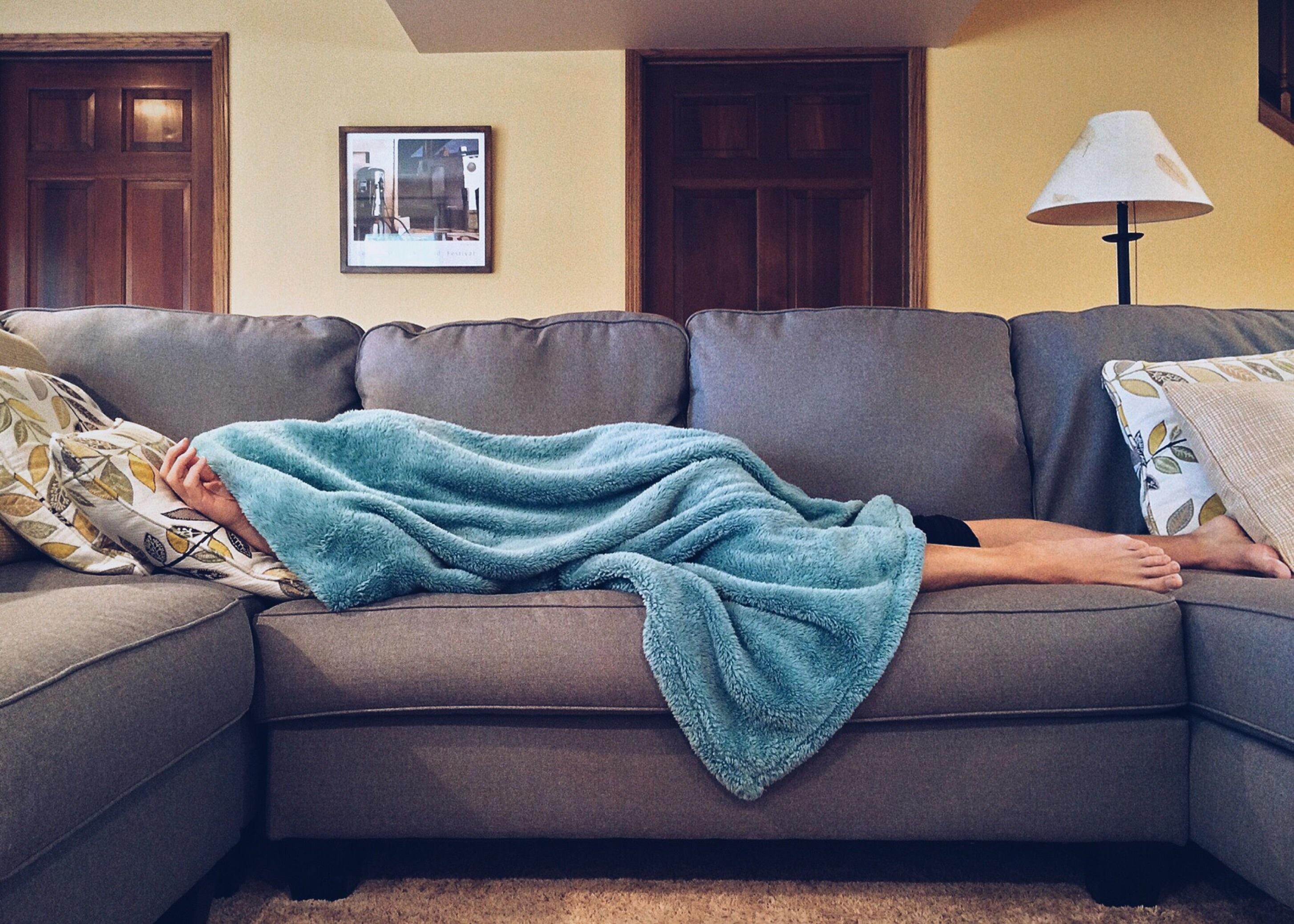 Kostenlose Foto Stock Zuhause Entspannen Sie Sich Hutte Eigentum Blau Wohnzimmer Mobel Zimmer Sofa Schlafzimmer Couch Leben Innenarchitektur Bett Bettdecke Bettrahmen Schlafcouch 2908x2077 795289 Kostenlose Bilder Pxhere
