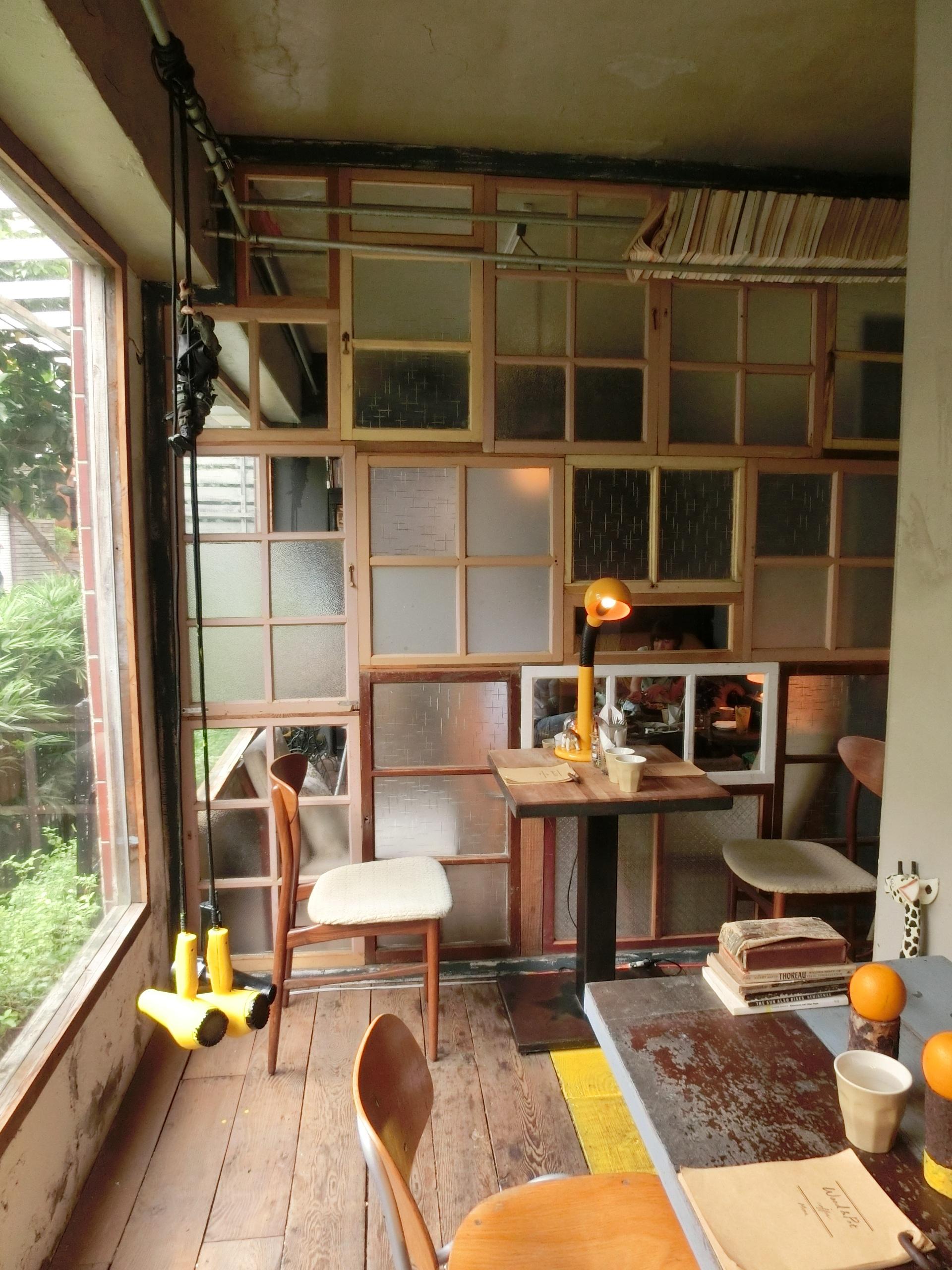 Fotos gratis piso tienda caba a paz desv n for Software diseno de interiores gratis