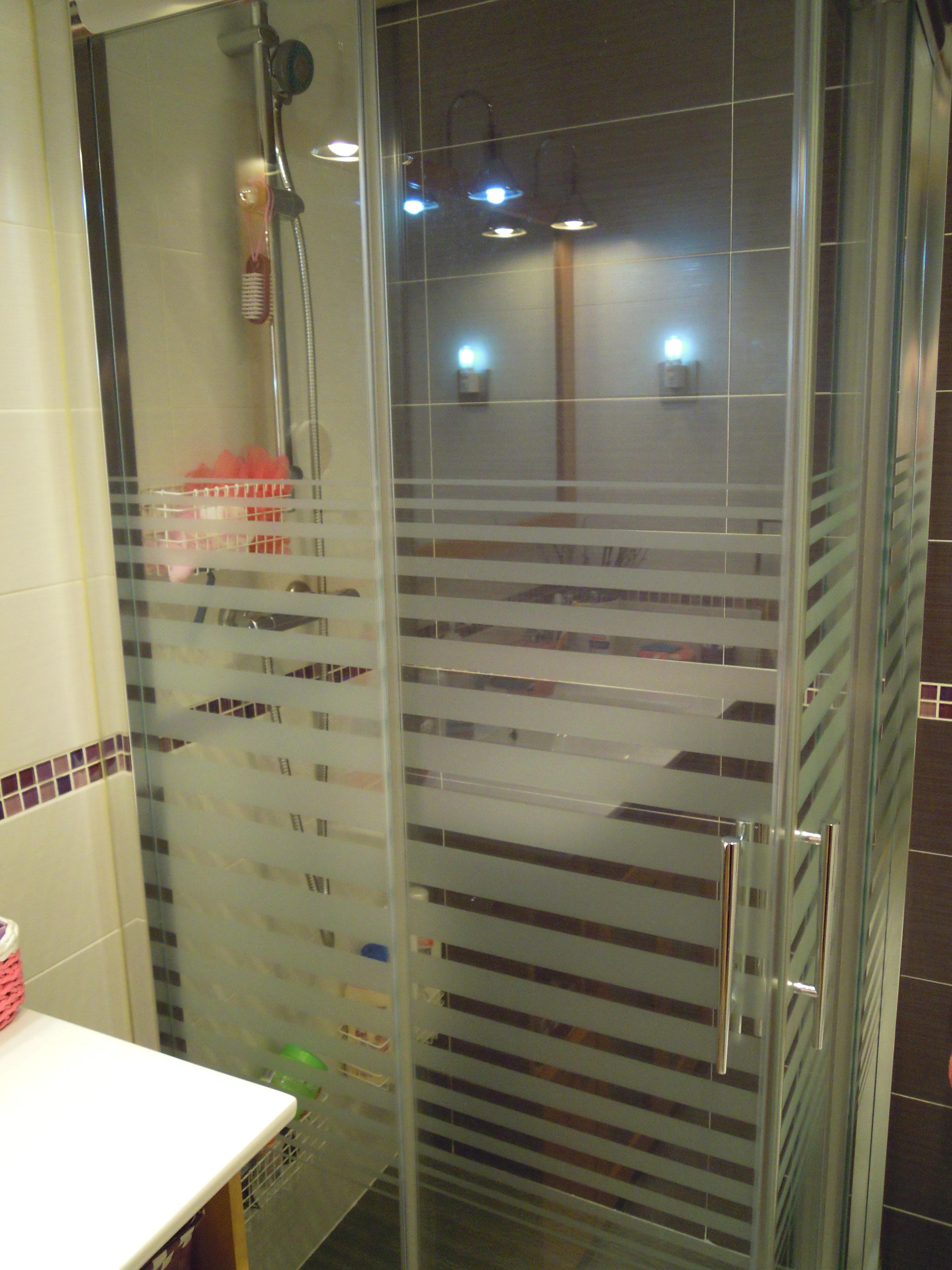 Fotos gratis piso interior habitaci n dise o de for Piso ducha bano