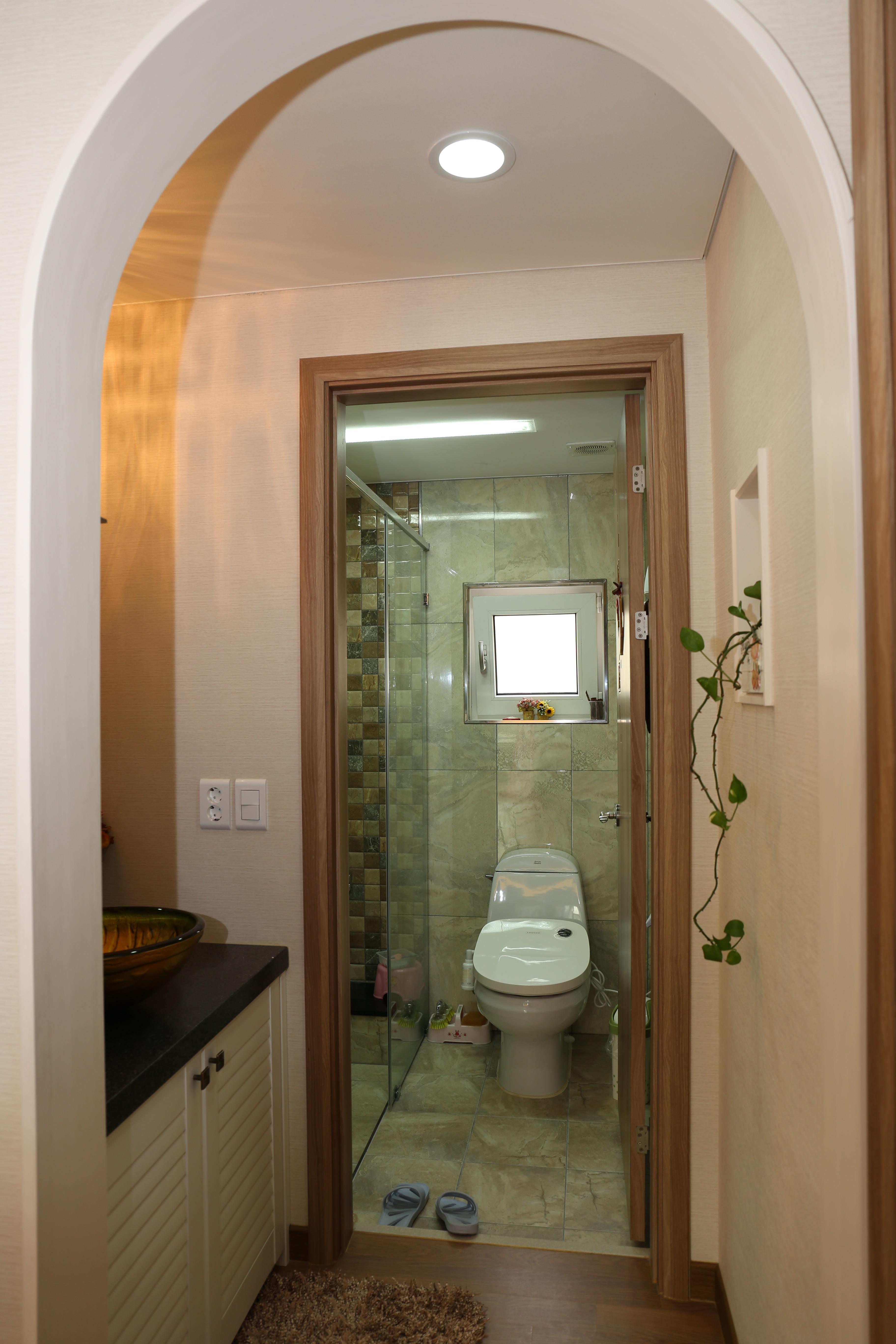 Gratis Afbeeldingen : verdieping, huis-, boog, hal, eigendom, kamer ...