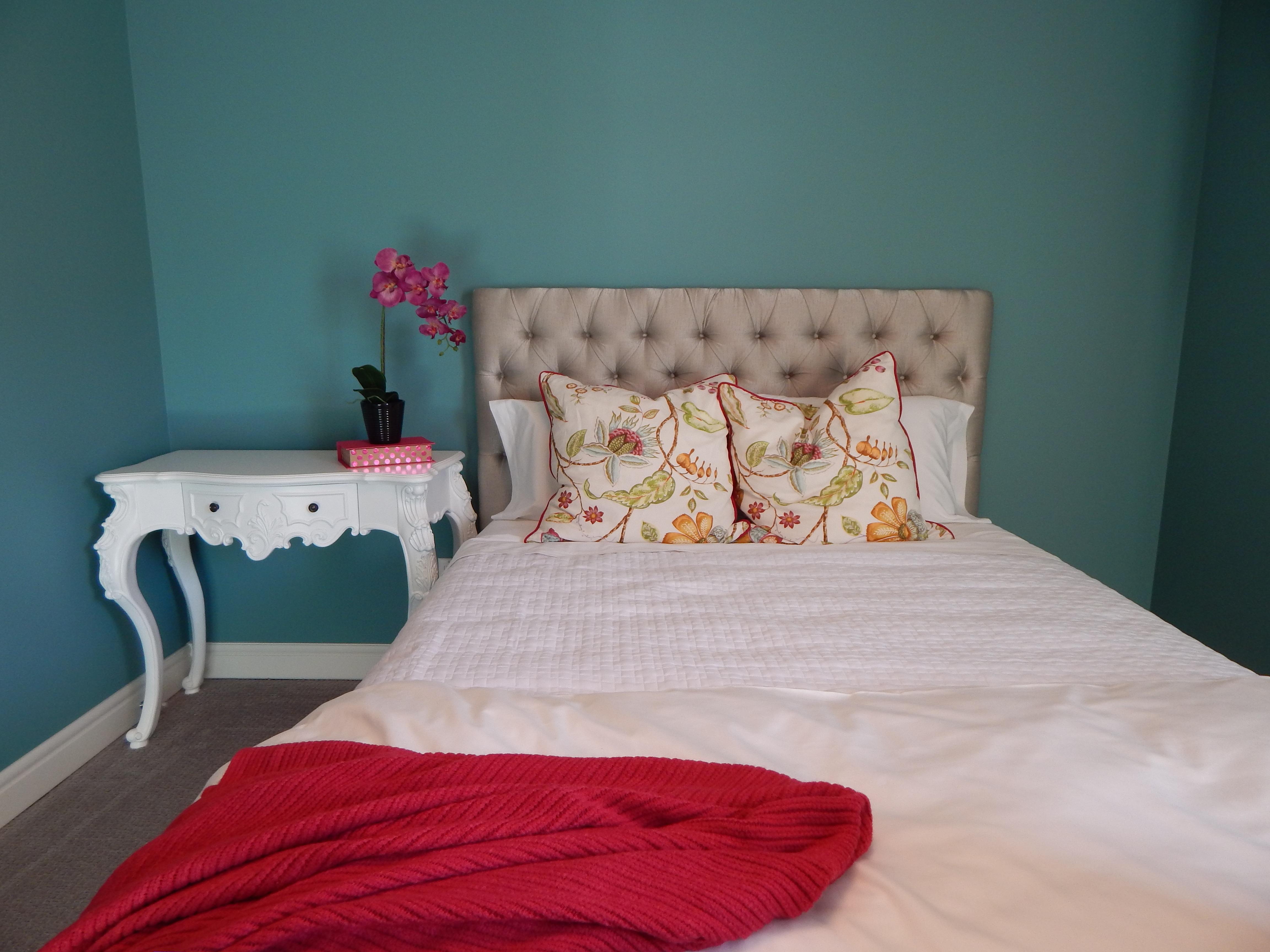 Fotos gratis : piso, interior, casa, cabaña, propiedad, mueble ...