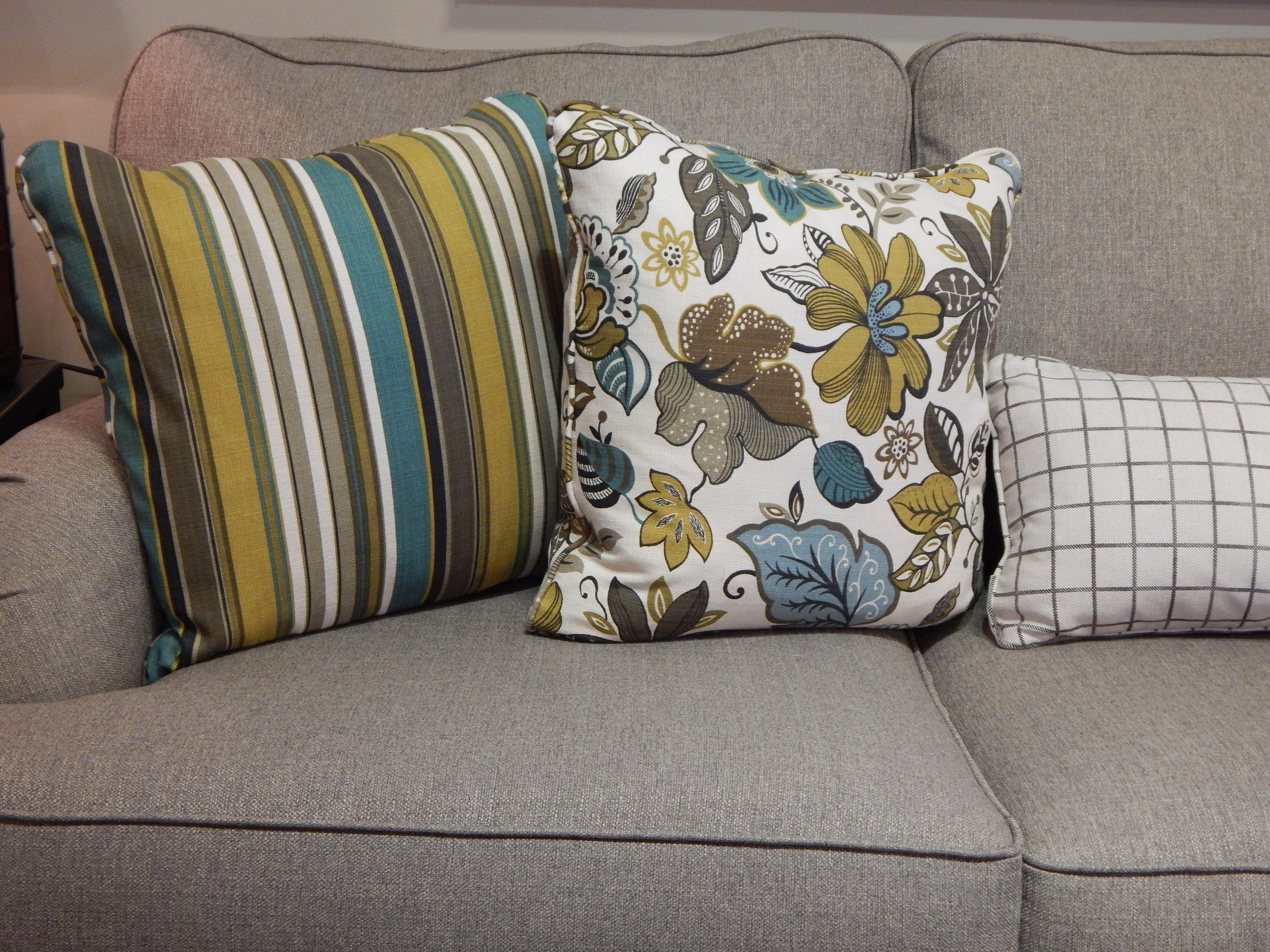 Images Gratuites : sol, intérieur, salon, meubles, chambre, canapé ...