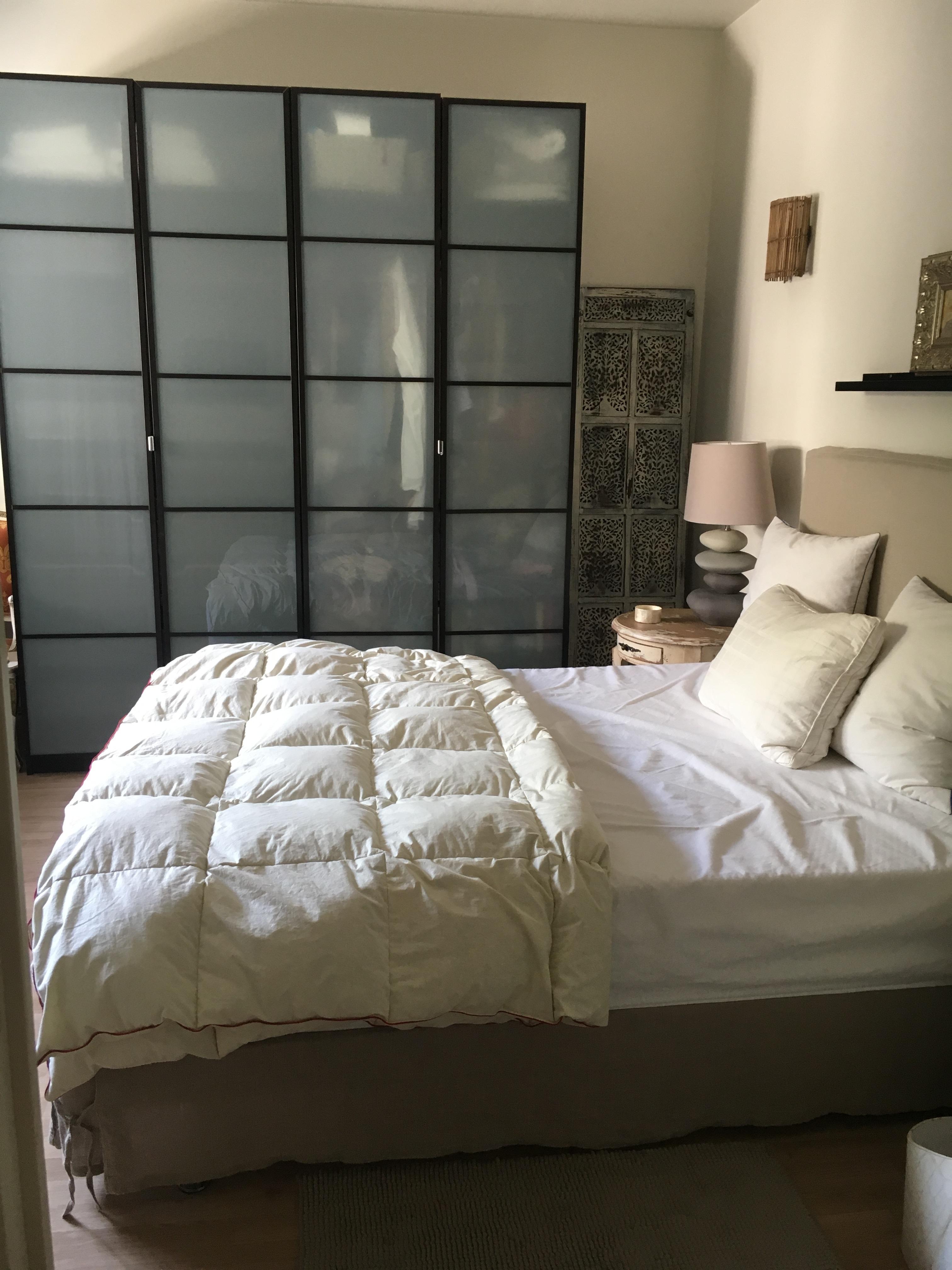 Fotos gratis : piso, interior, propiedad, mueble, habitación, Cuarto ...