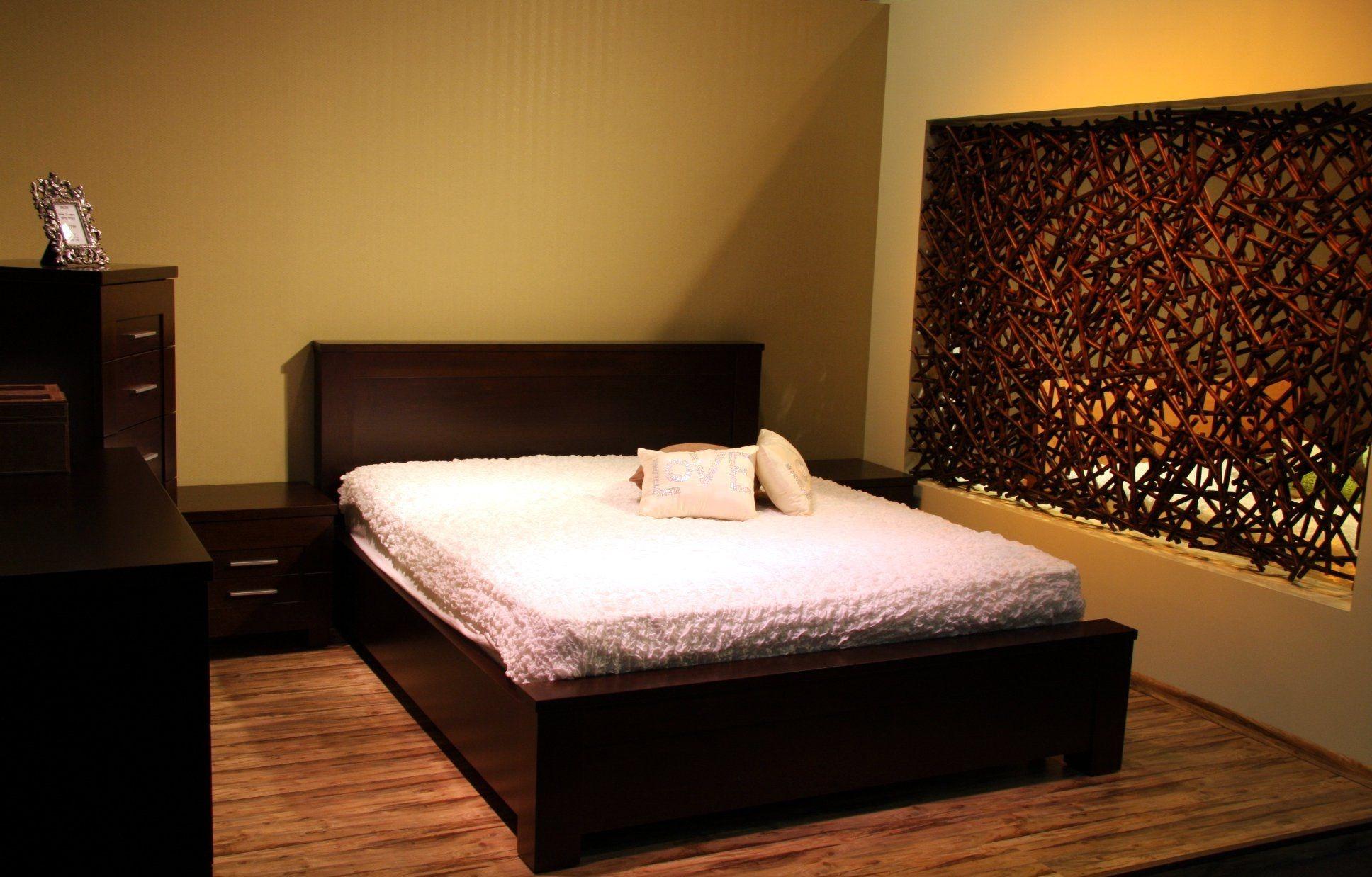 Fotos gratis : piso, interior, residencial, mueble, habitación ...
