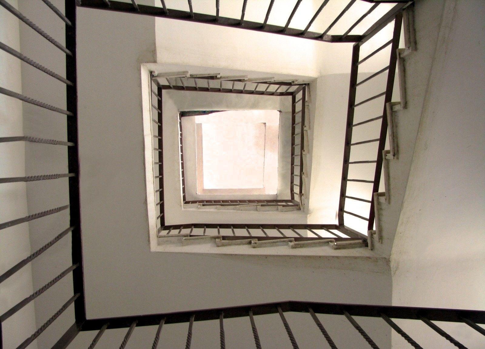 무료 이미지 : 내부, 벽, 계단, 천장, 재산, 거실, 방, 조명 ...