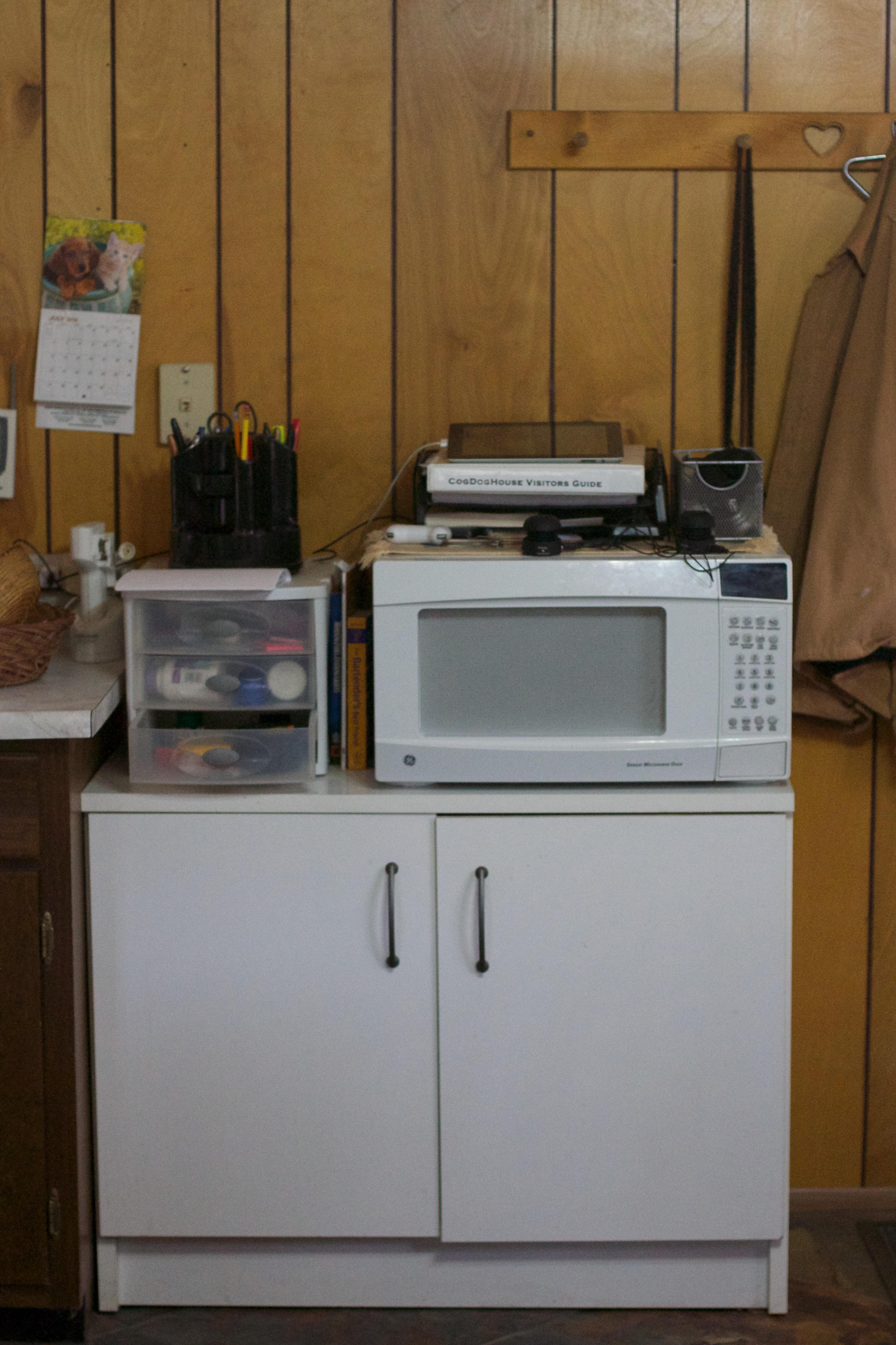 Fotos gratis : piso, mueble, habitación, aparato de cocina ...