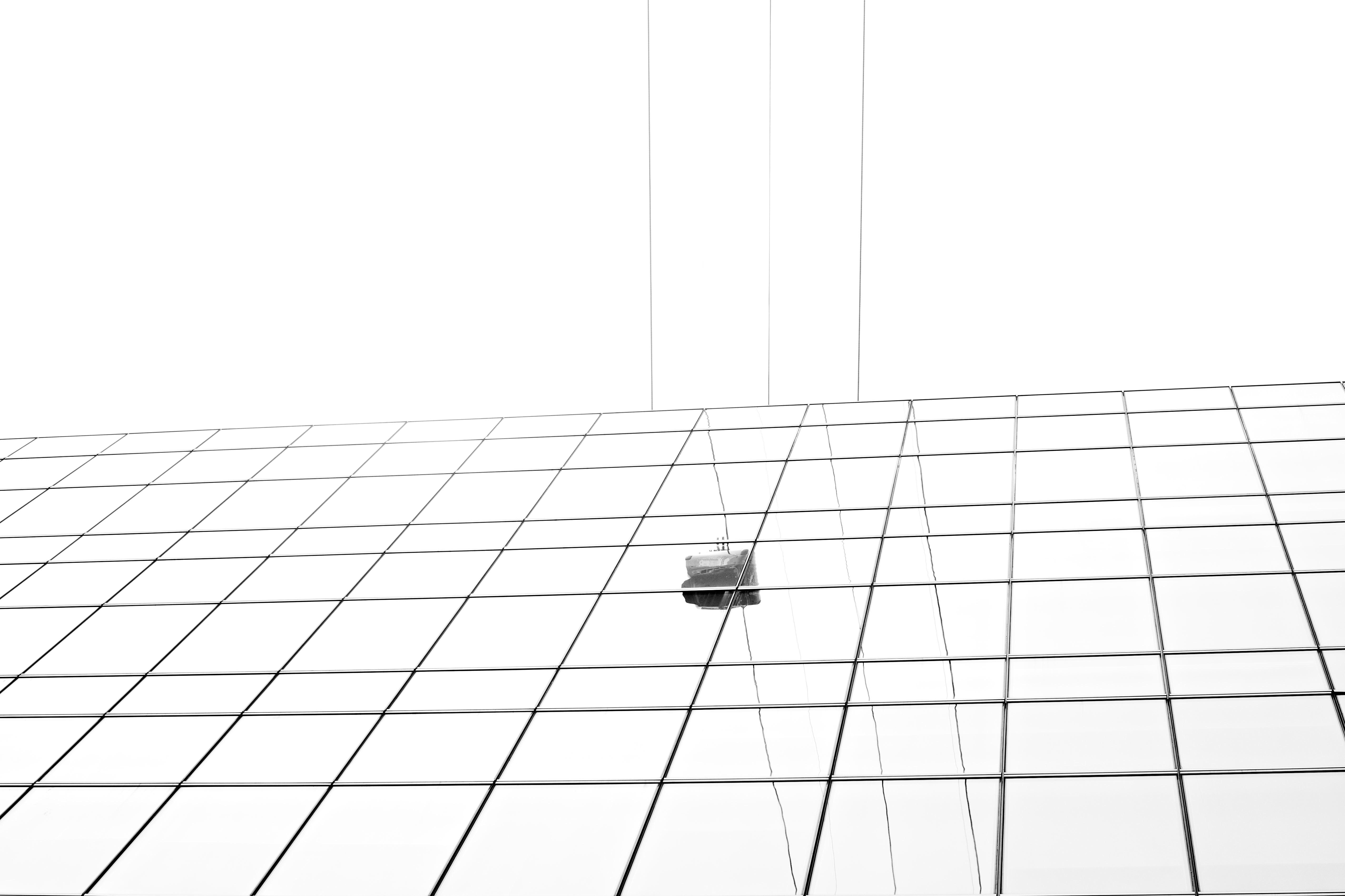 Fotos gratis piso l nea azulejo circulo dibujo - Que es un piso vinilico ...
