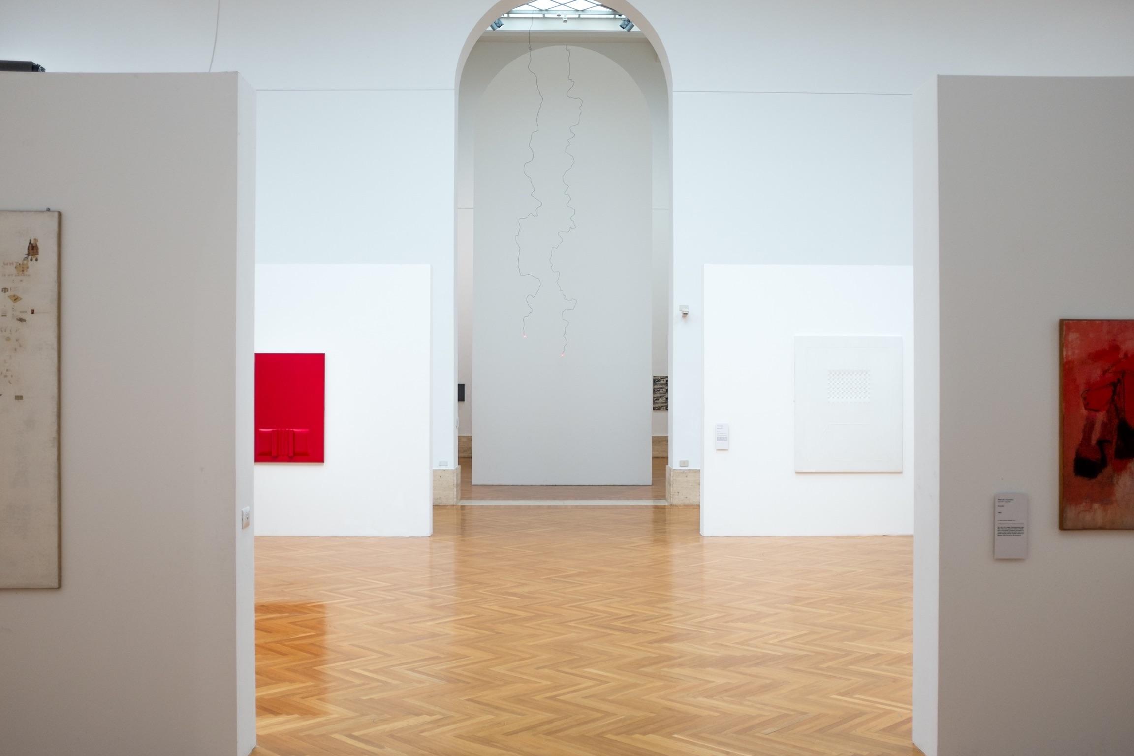 Innenarchitektur Halle kostenlose foto stock museum halle tür innenarchitektur