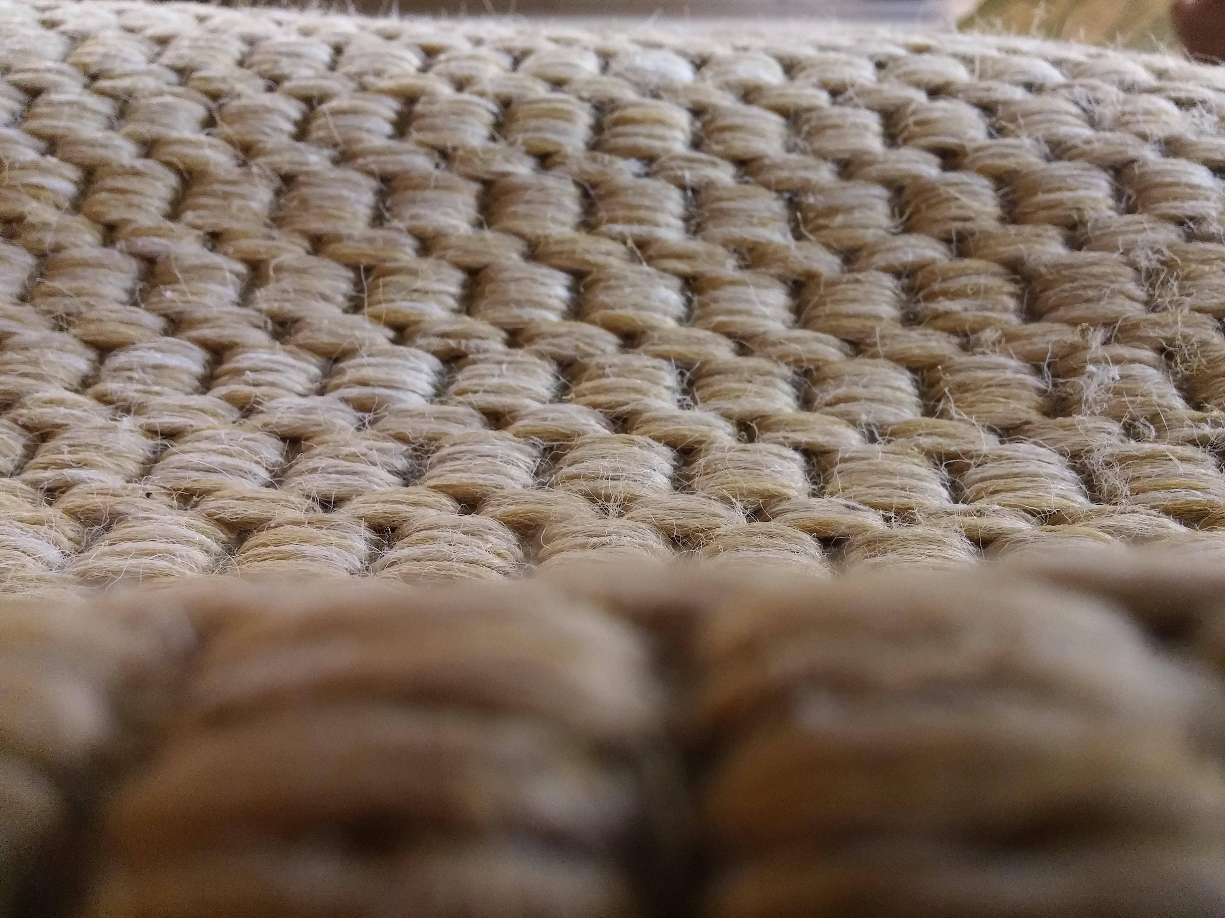 Tapijt Natuurlijk Materiaal : Tapijt natuurlijk materiaal